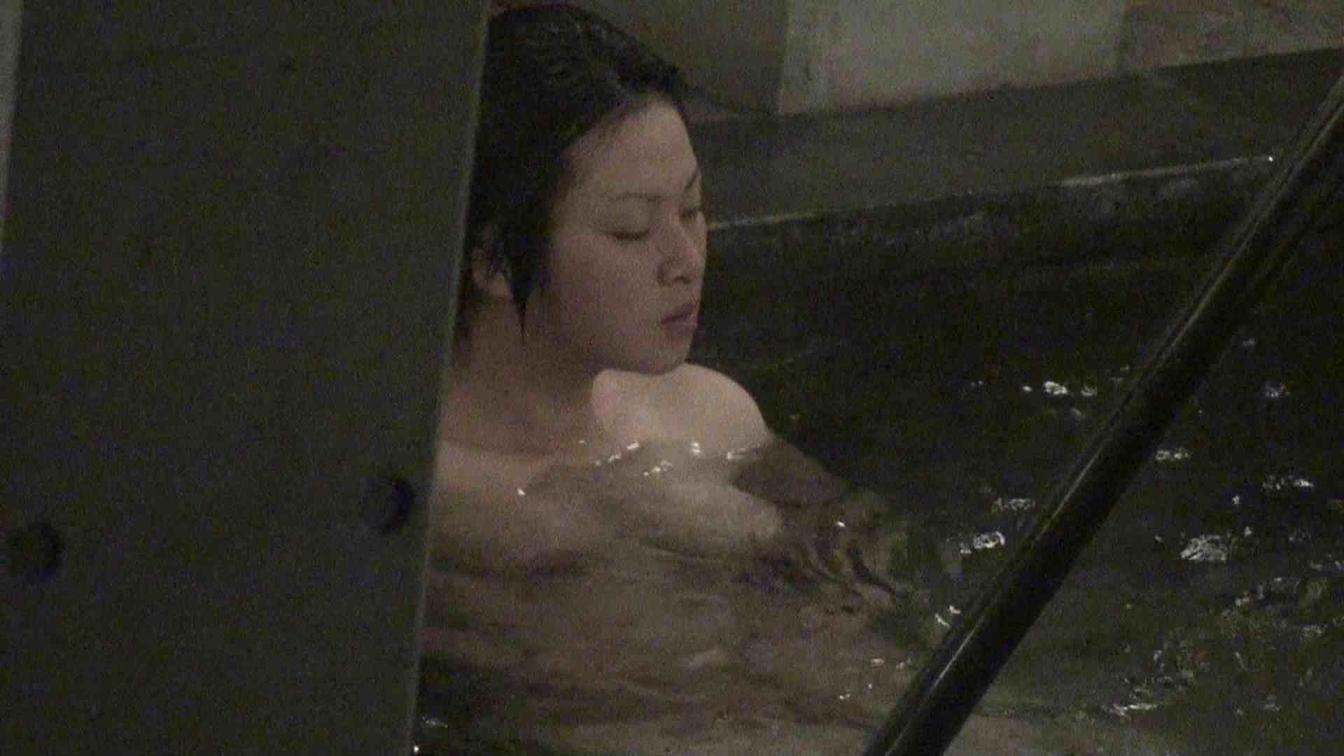Aquaな露天風呂Vol.338 露天風呂編 | 盗撮シリーズ  82PIX 75