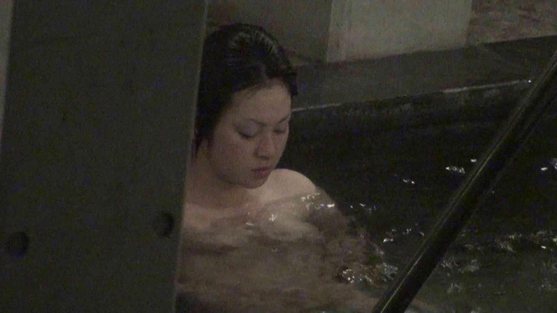 Aquaな露天風呂Vol.338 露天風呂編  82PIX 76