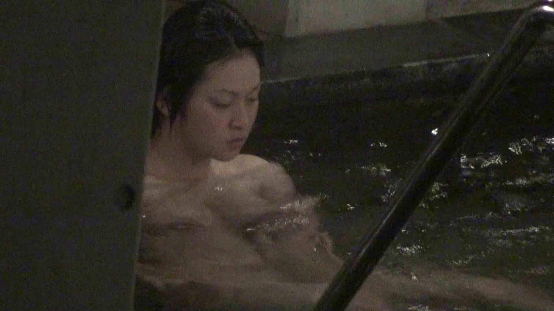 Aquaな露天風呂Vol.338 露天風呂編 | 盗撮シリーズ  82PIX 79