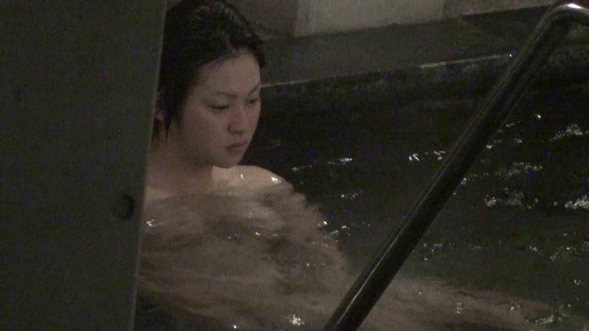 Aquaな露天風呂Vol.338 露天風呂編  82PIX 80