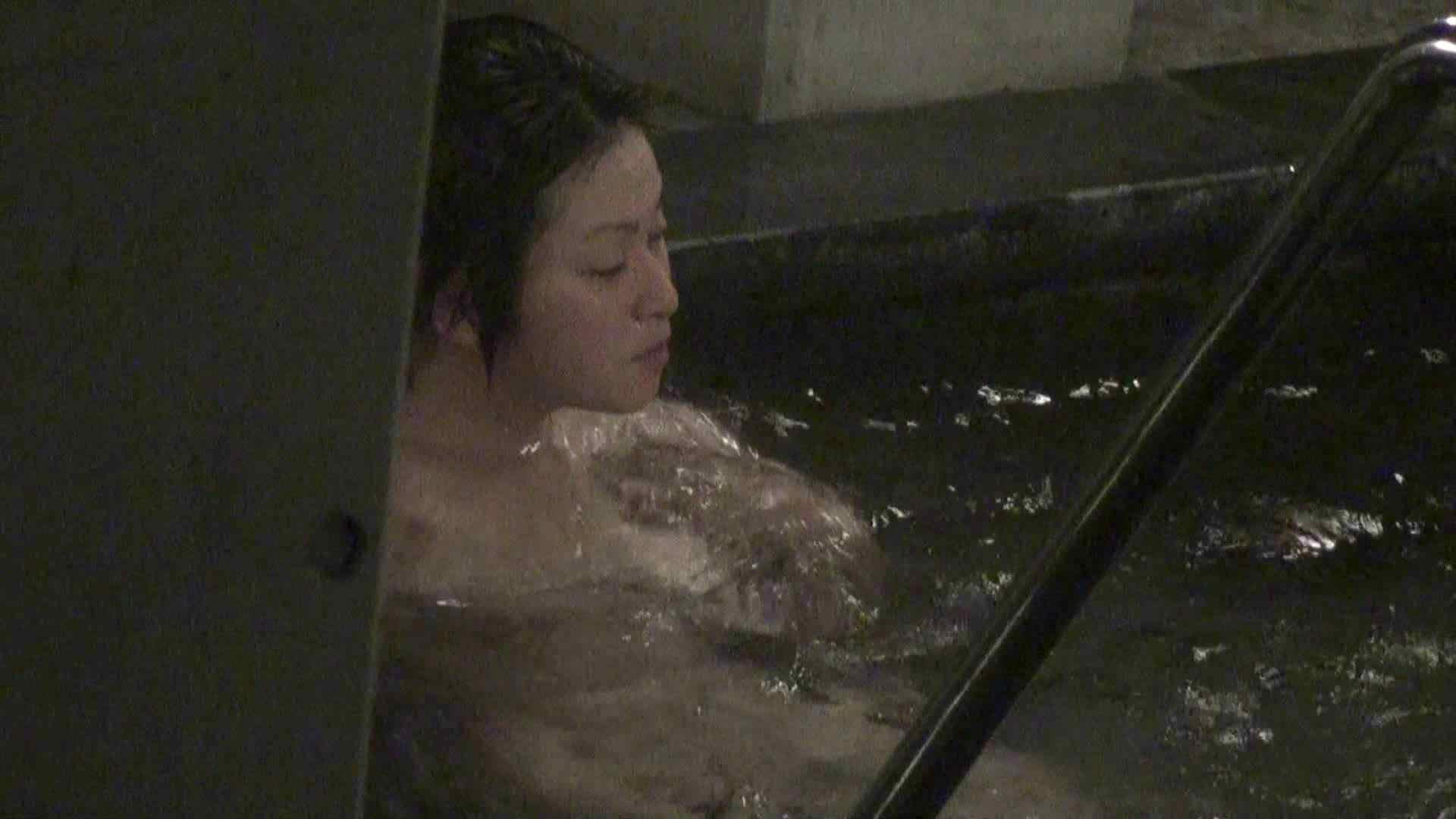 Aquaな露天風呂Vol.338 露天風呂編 | 盗撮シリーズ  82PIX 81