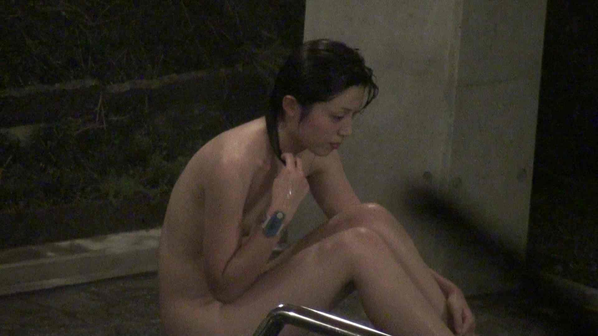 Aquaな露天風呂Vol.344 露天風呂編 | 盗撮シリーズ  90PIX 41