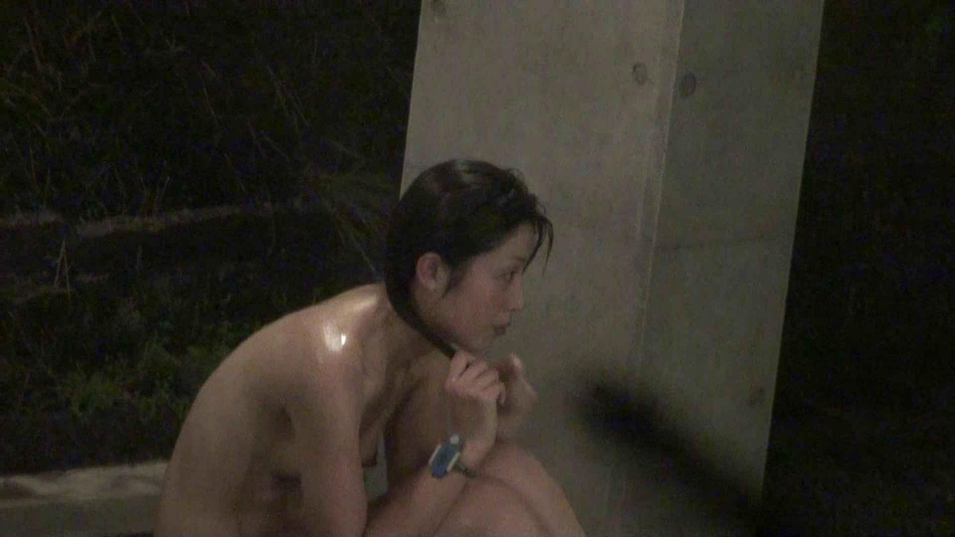 Aquaな露天風呂Vol.344 露天風呂編 | 盗撮シリーズ  90PIX 49