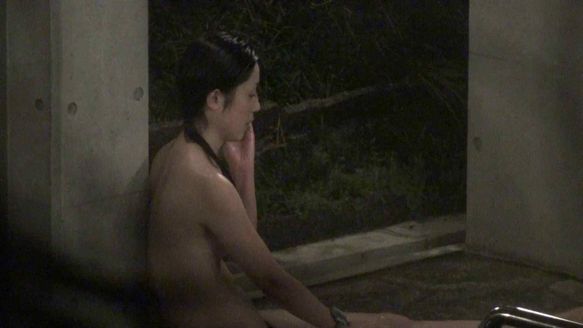 Aquaな露天風呂Vol.344 露天風呂編 | 盗撮シリーズ  90PIX 85
