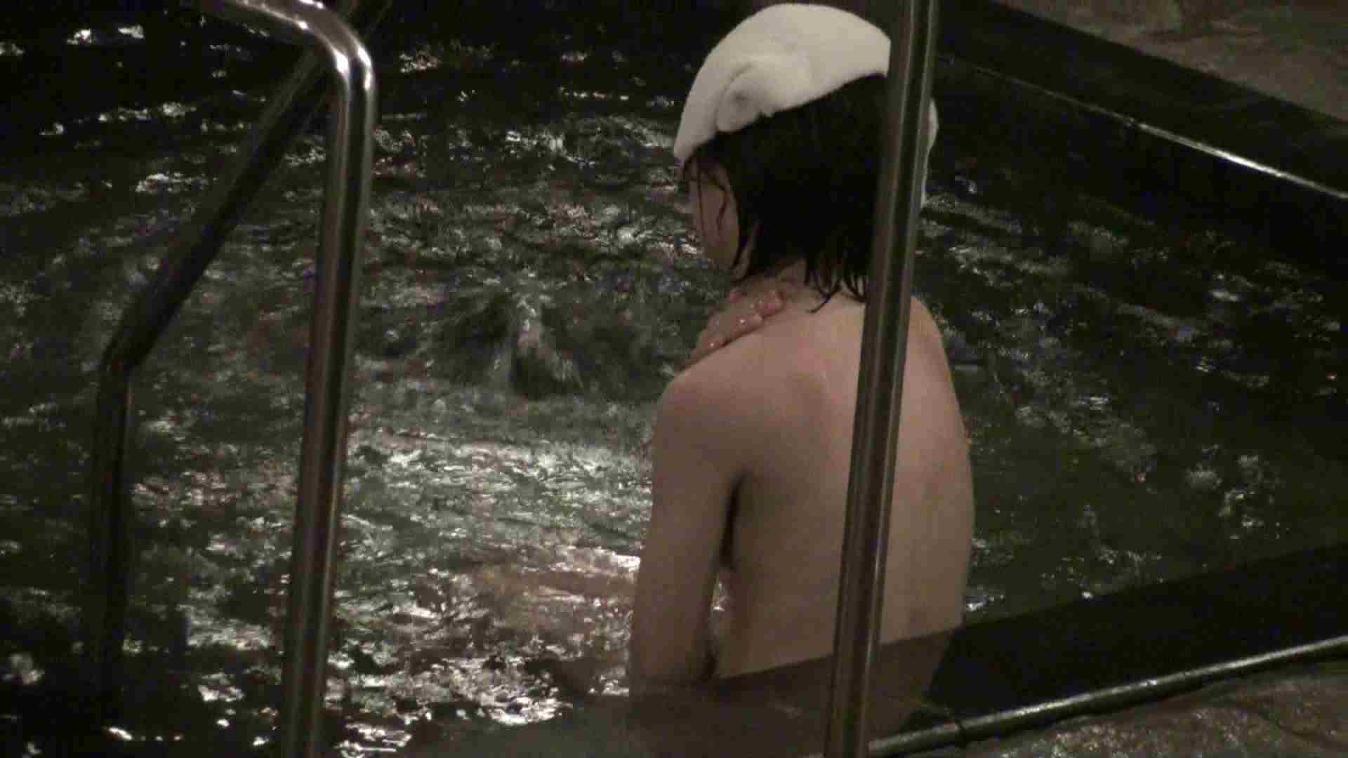 Aquaな露天風呂Vol.352 露天風呂編  105PIX 68