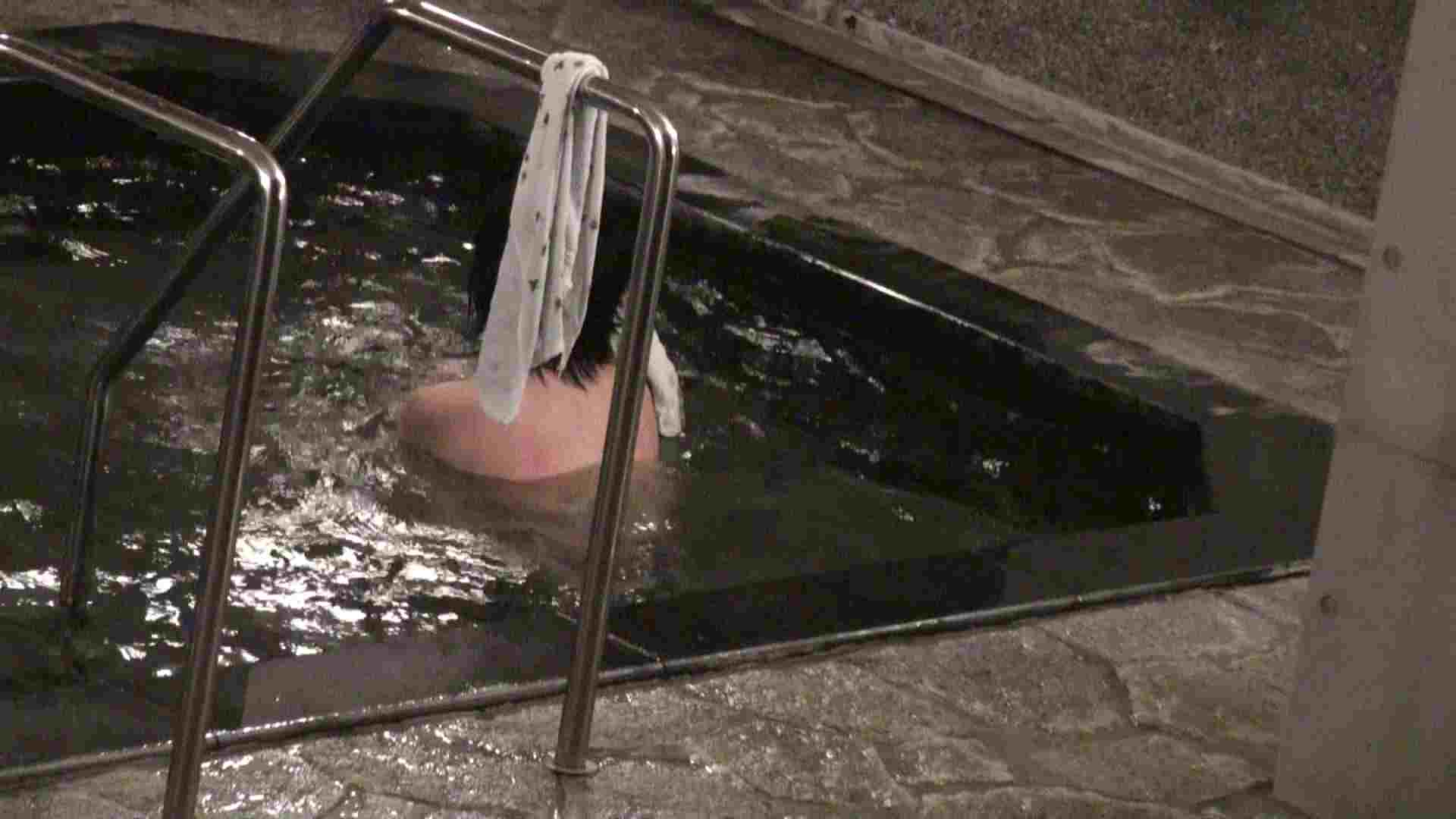 Aquaな露天風呂Vol.353 露天風呂編 | 盗撮シリーズ  101PIX 65