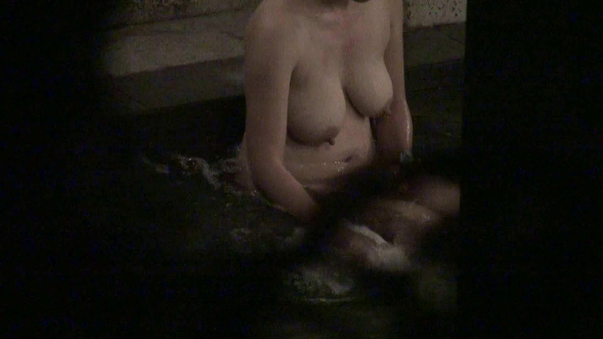 Aquaな露天風呂Vol.355 露天風呂編 | 盗撮シリーズ  75PIX 7