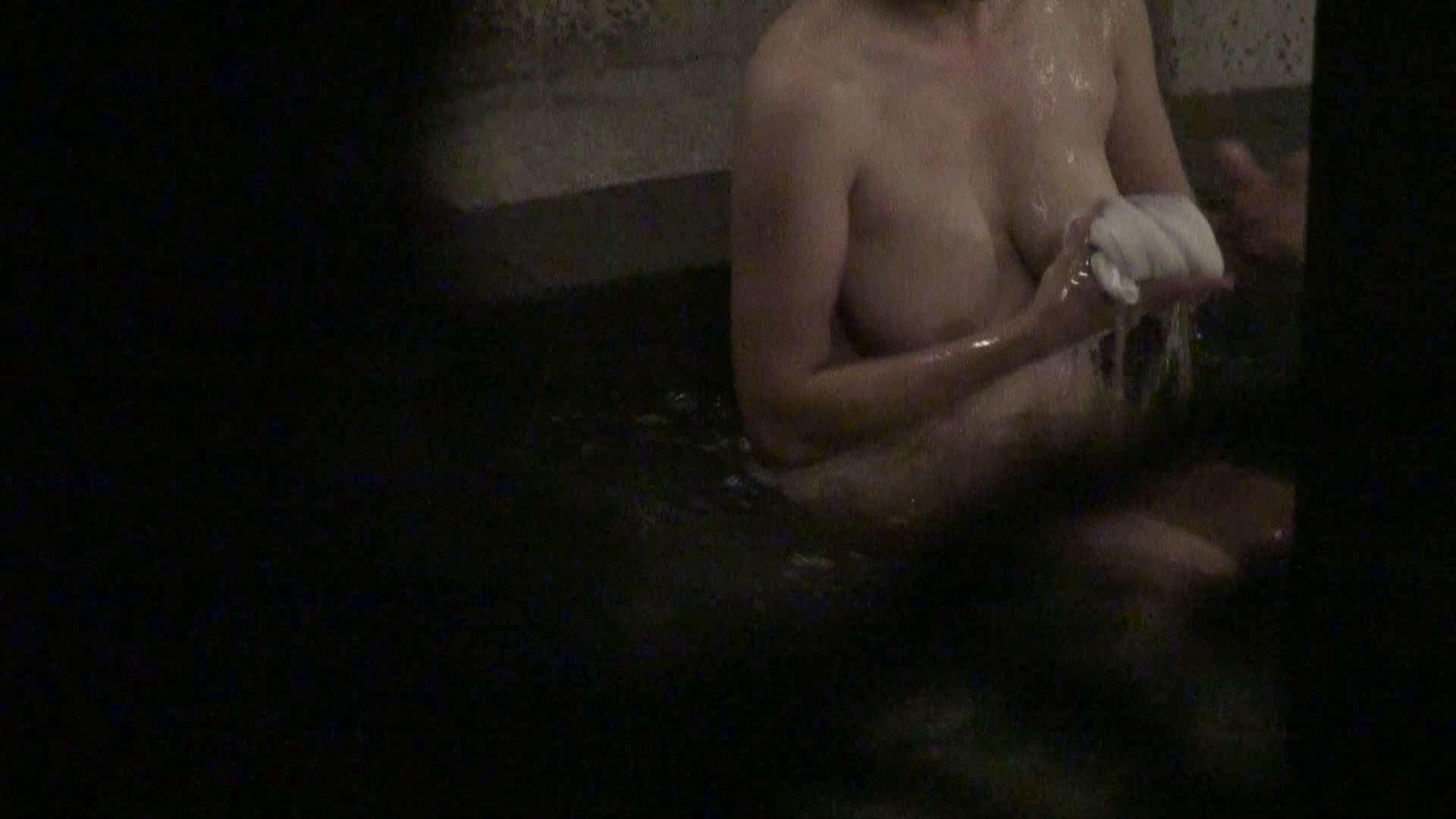 Aquaな露天風呂Vol.355 露天風呂編 | 盗撮シリーズ  75PIX 11