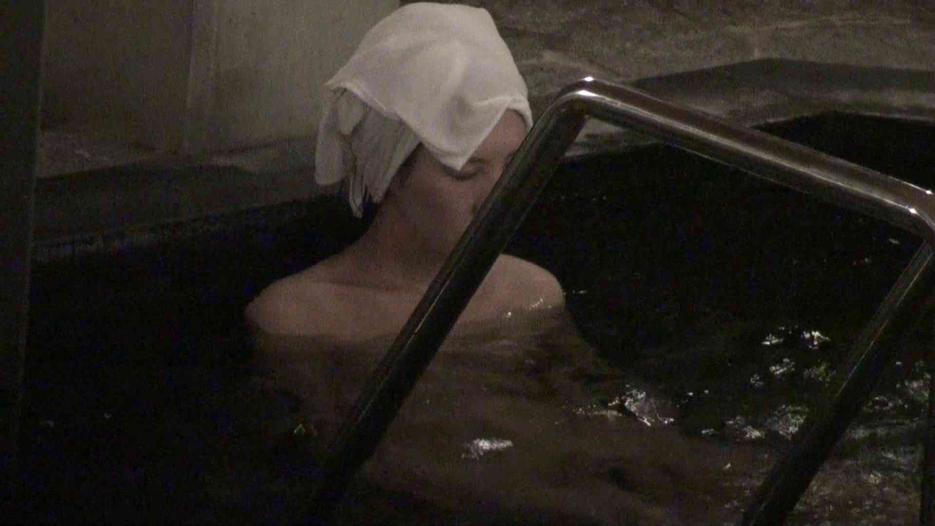Aquaな露天風呂Vol.358 盗撮シリーズ | 露天風呂編  104PIX 5