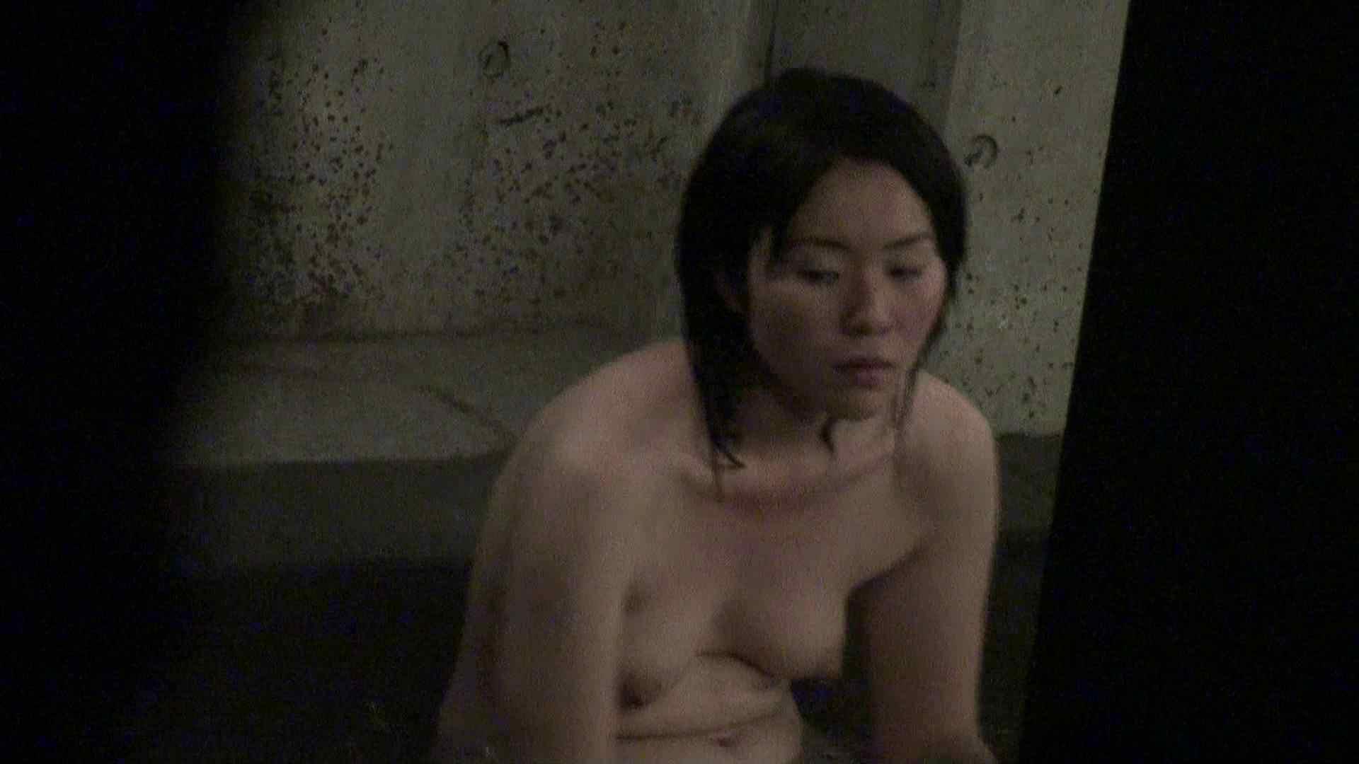 Aquaな露天風呂Vol.369 盗撮シリーズ | 露天風呂編  106PIX 17