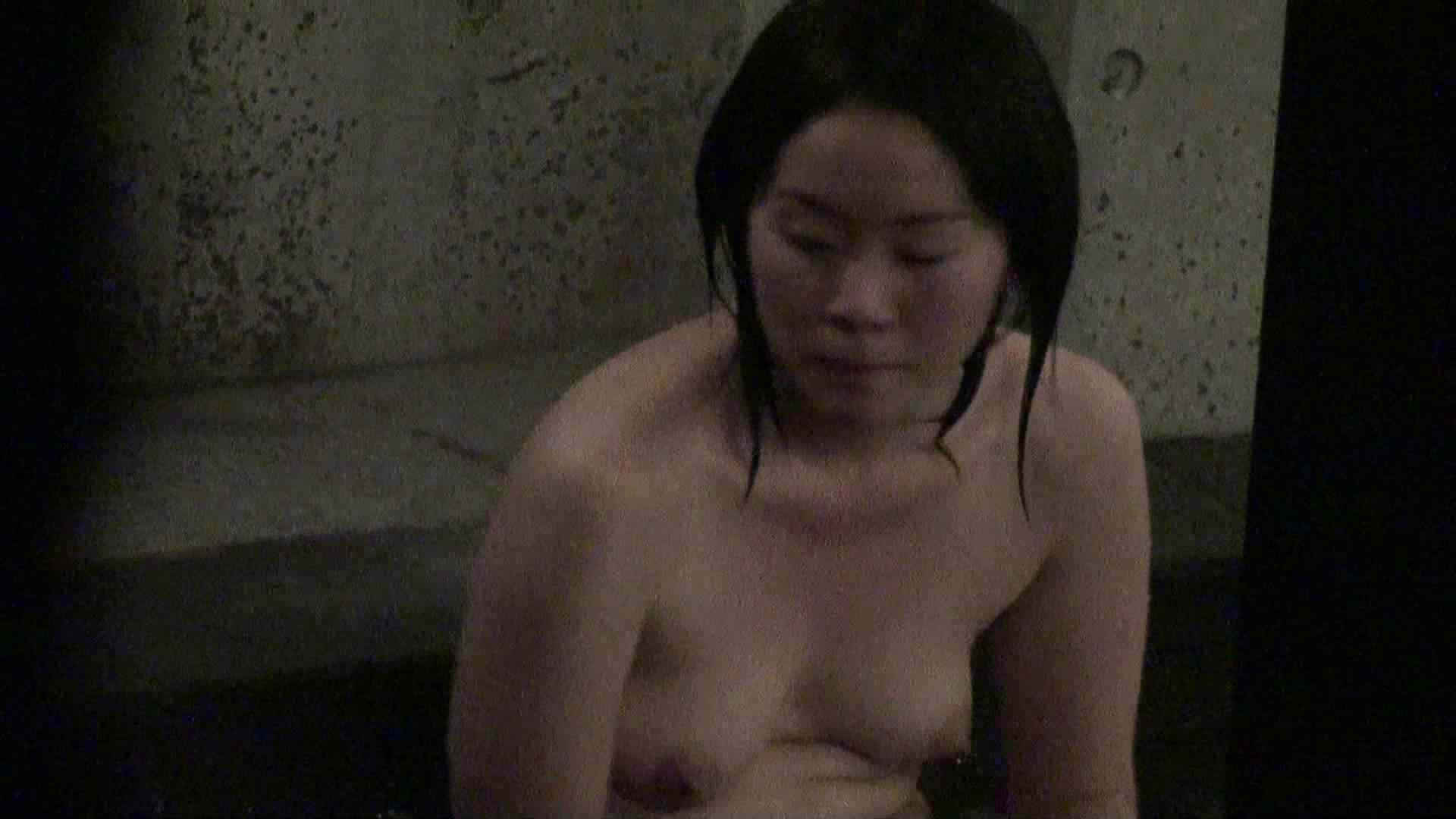 Aquaな露天風呂Vol.369 盗撮シリーズ | 露天風呂編  106PIX 91