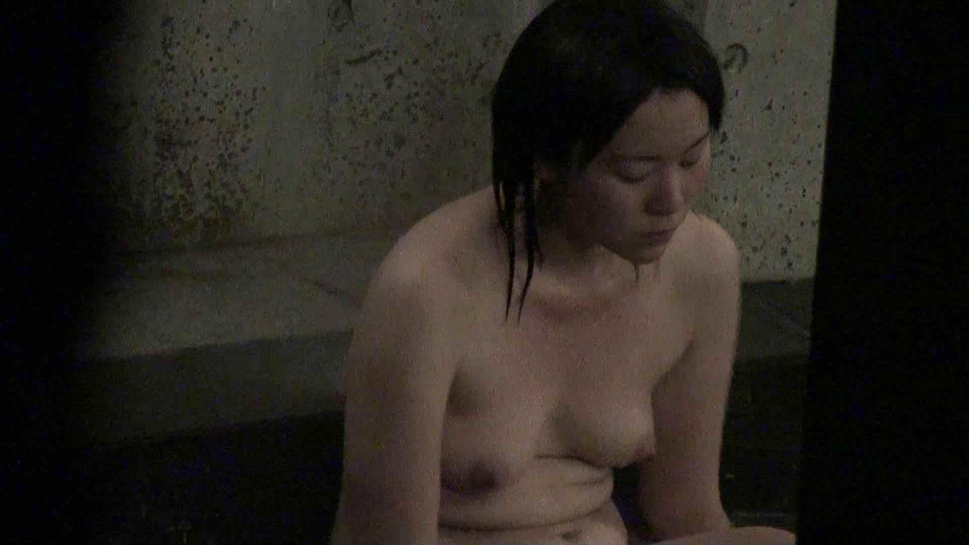 Aquaな露天風呂Vol.369 盗撮シリーズ | 露天風呂編  106PIX 97
