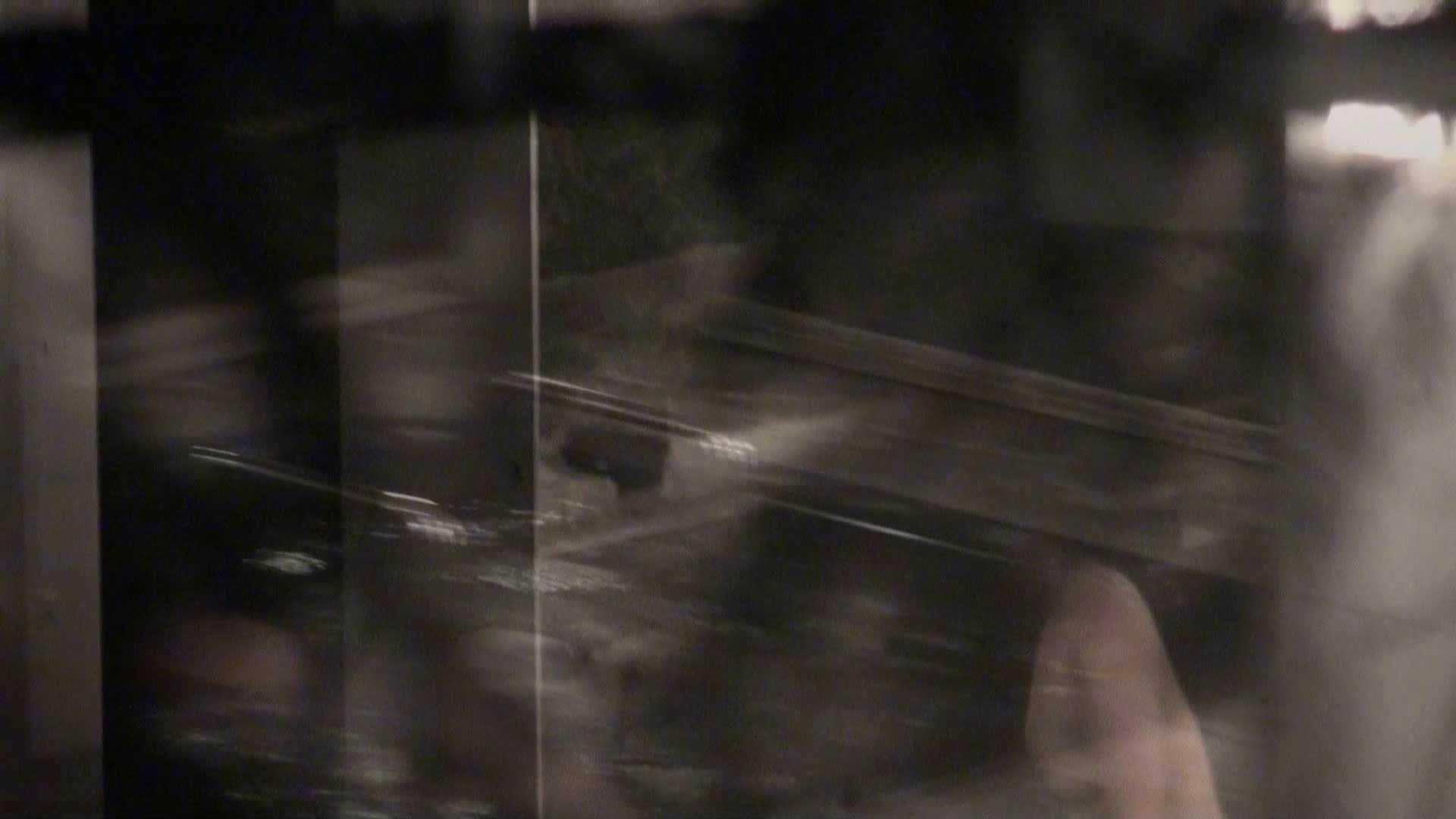 Aquaな露天風呂Vol.377 ギャルのエロ動画 おめこ無修正画像 111PIX 3