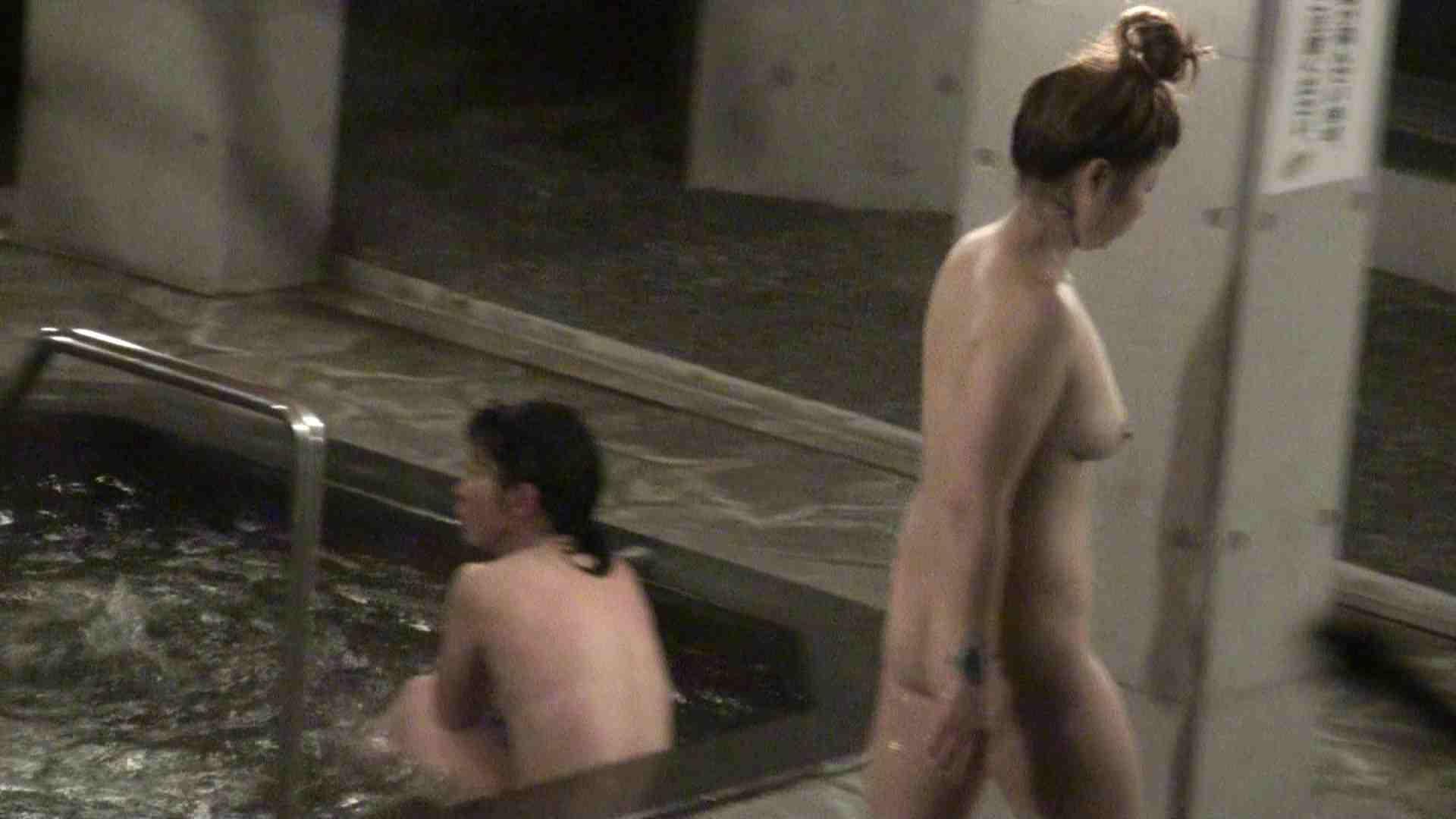 Aquaな露天風呂Vol.377 人気シリーズ アダルト動画キャプチャ 111PIX 21