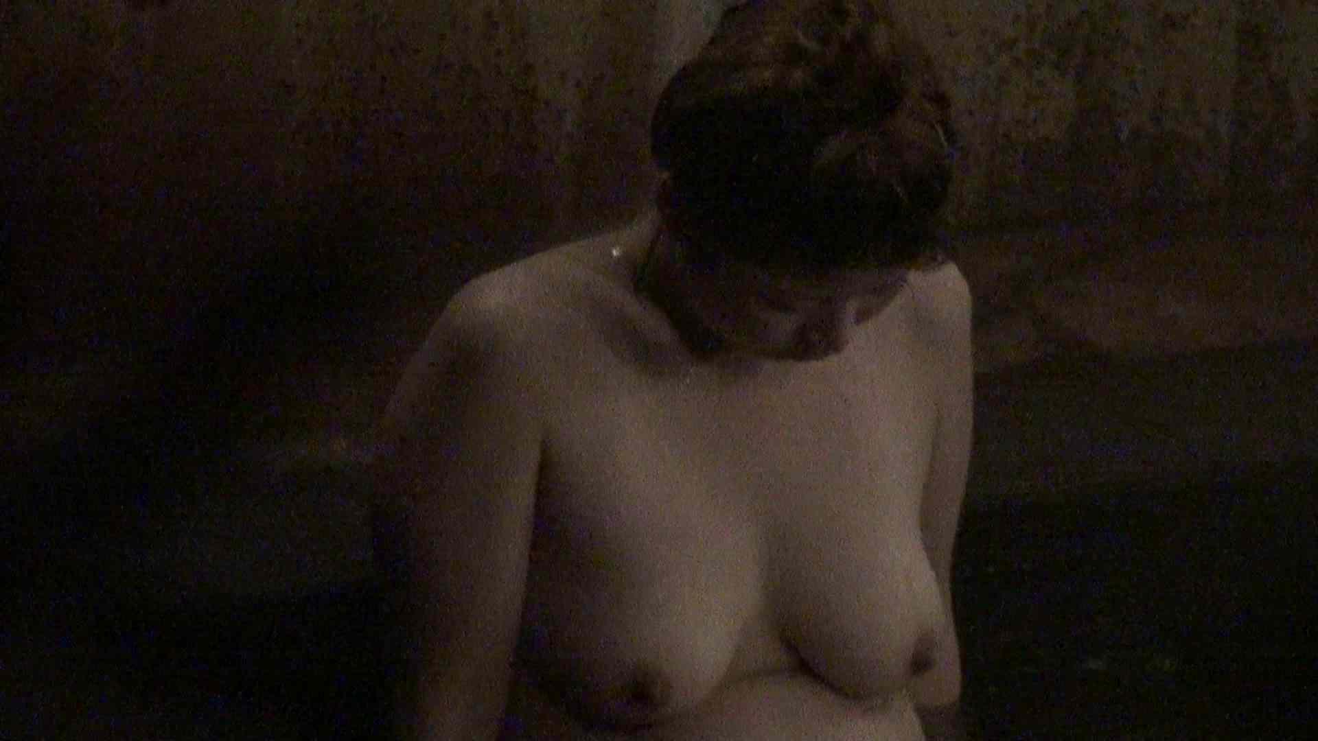 Aquaな露天風呂Vol.377 覗き 盗み撮り動画 111PIX 104