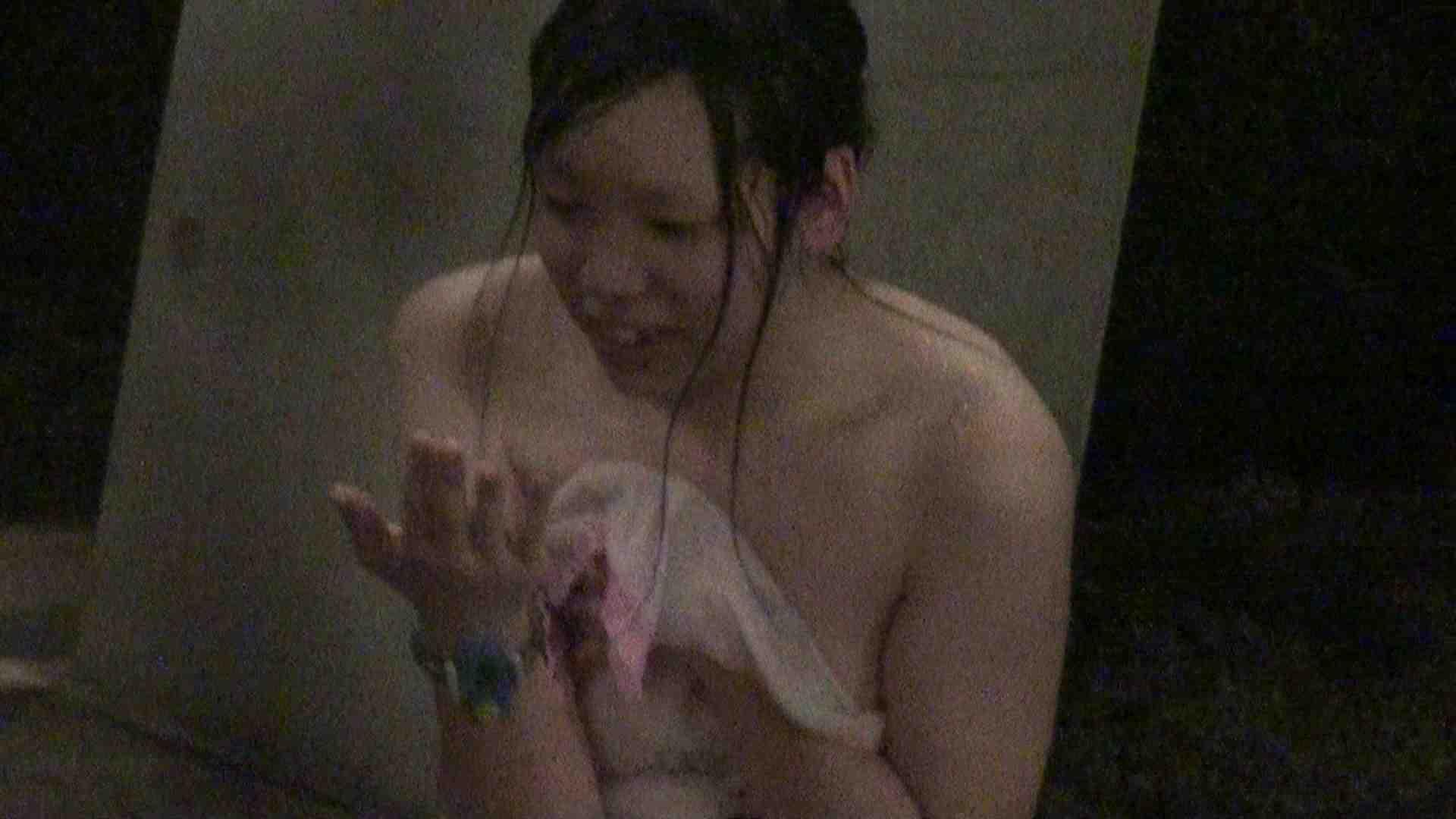 Aquaな露天風呂Vol.383 露天風呂編  81PIX 34