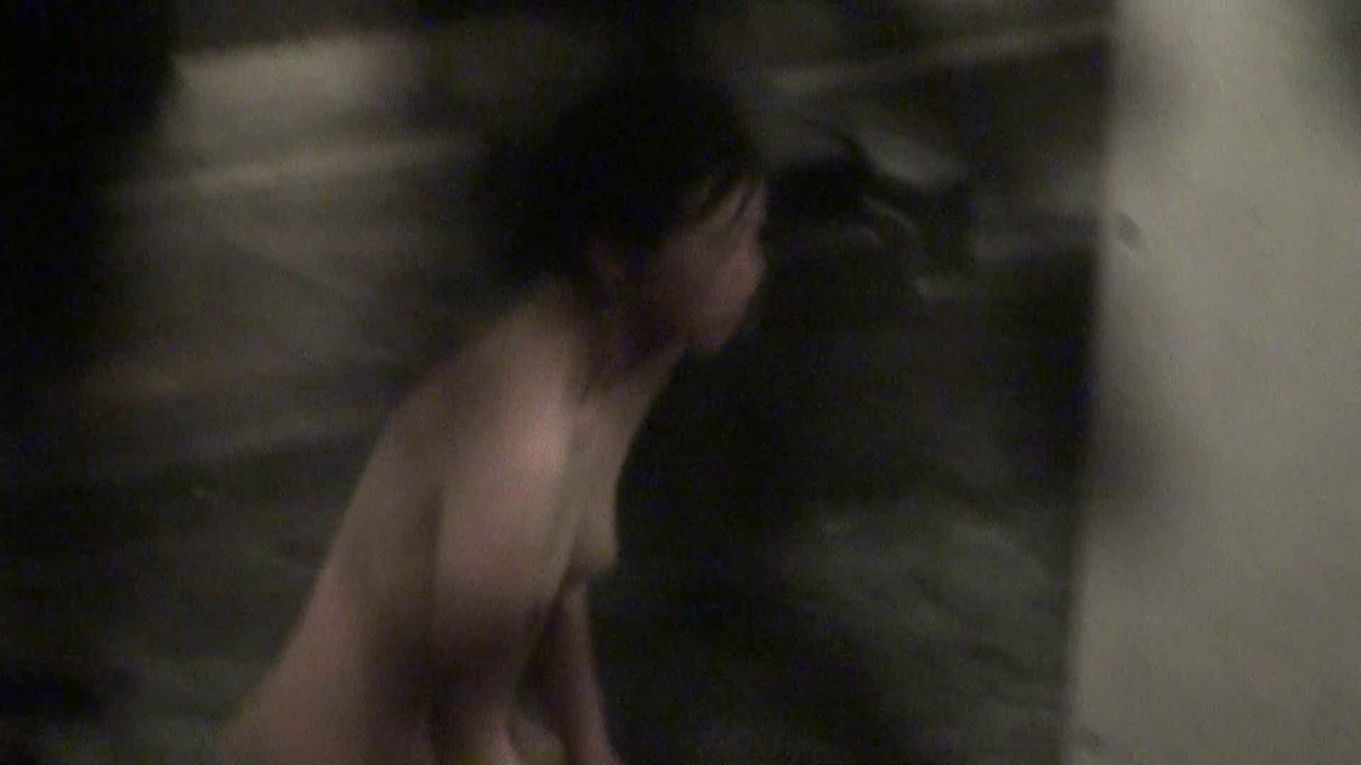 Aquaな露天風呂Vol.393 盗撮シリーズ   露天風呂編  107PIX 99