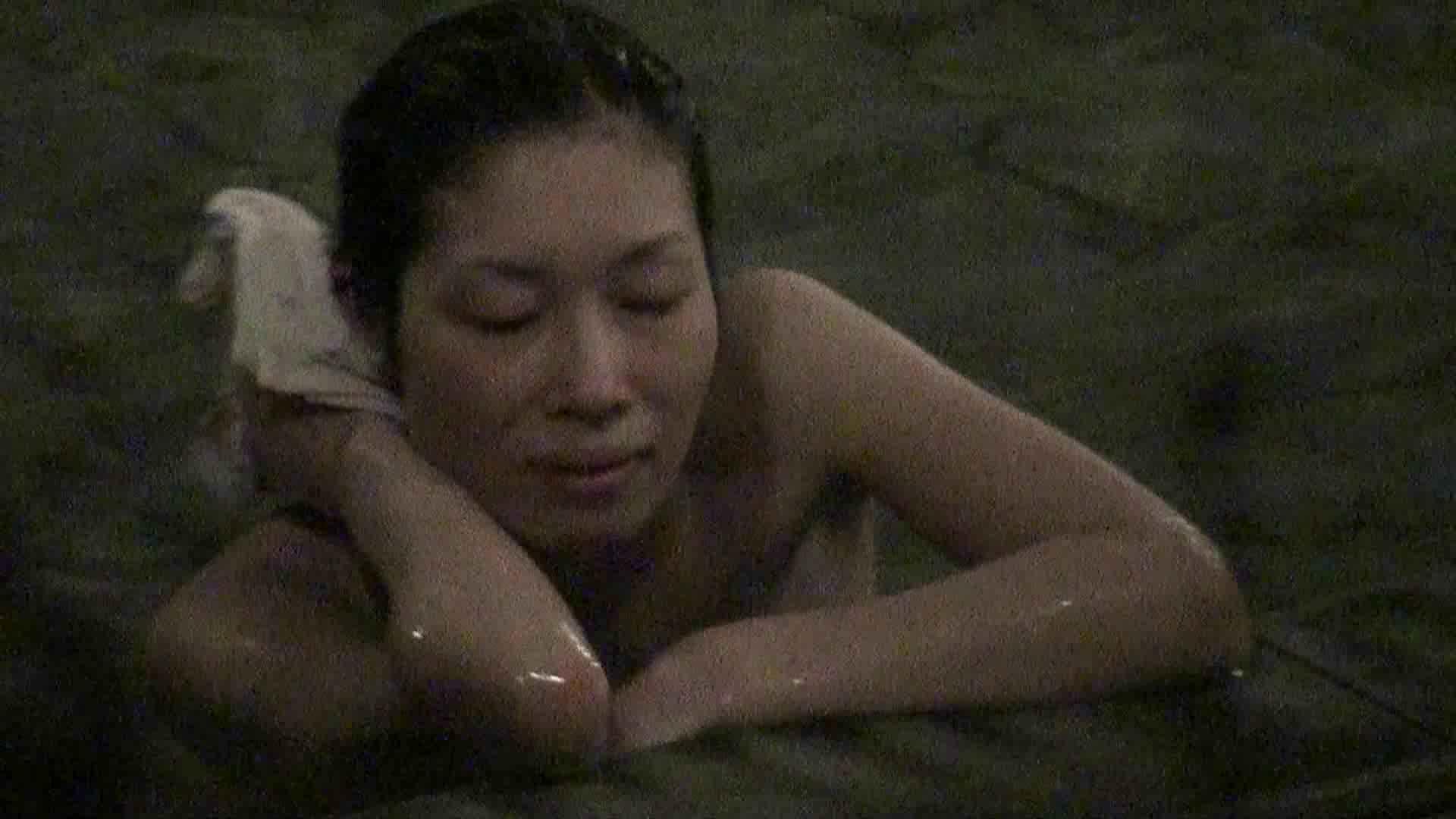 Aquaな露天風呂Vol.399 盗撮シリーズ | 露天風呂編  85PIX 7