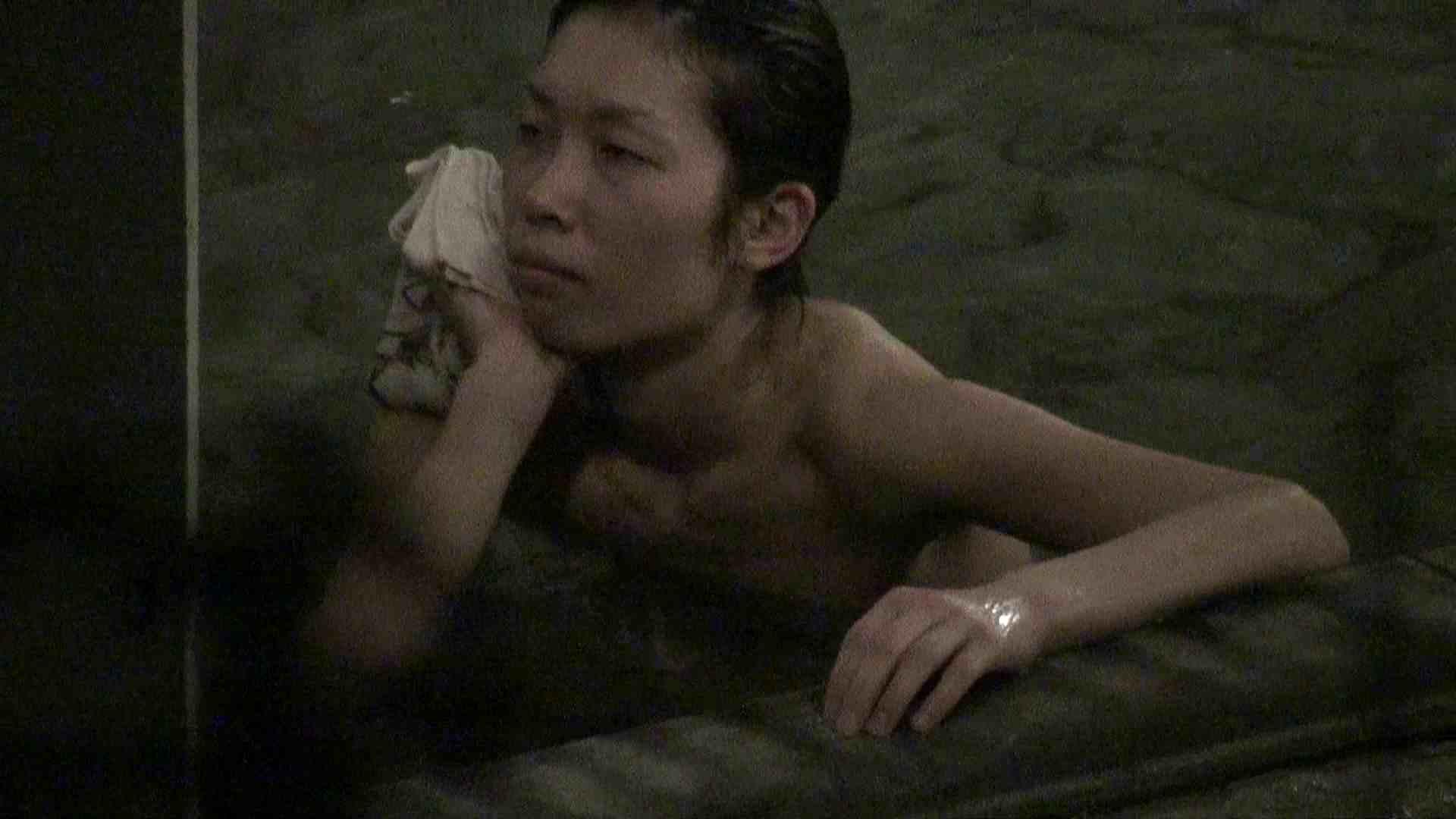 Aquaな露天風呂Vol.399 盗撮シリーズ | 露天風呂編  85PIX 13