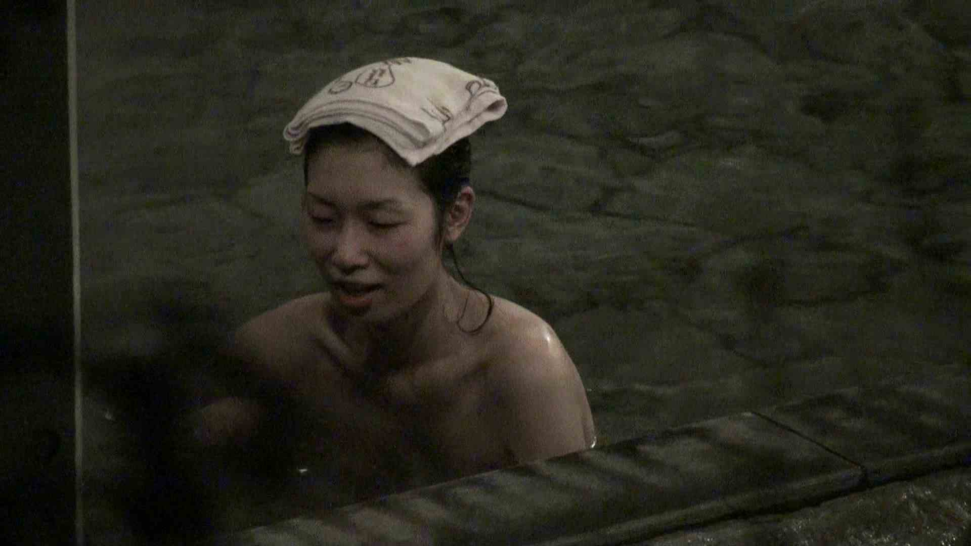 Aquaな露天風呂Vol.399 盗撮シリーズ | 露天風呂編  85PIX 85