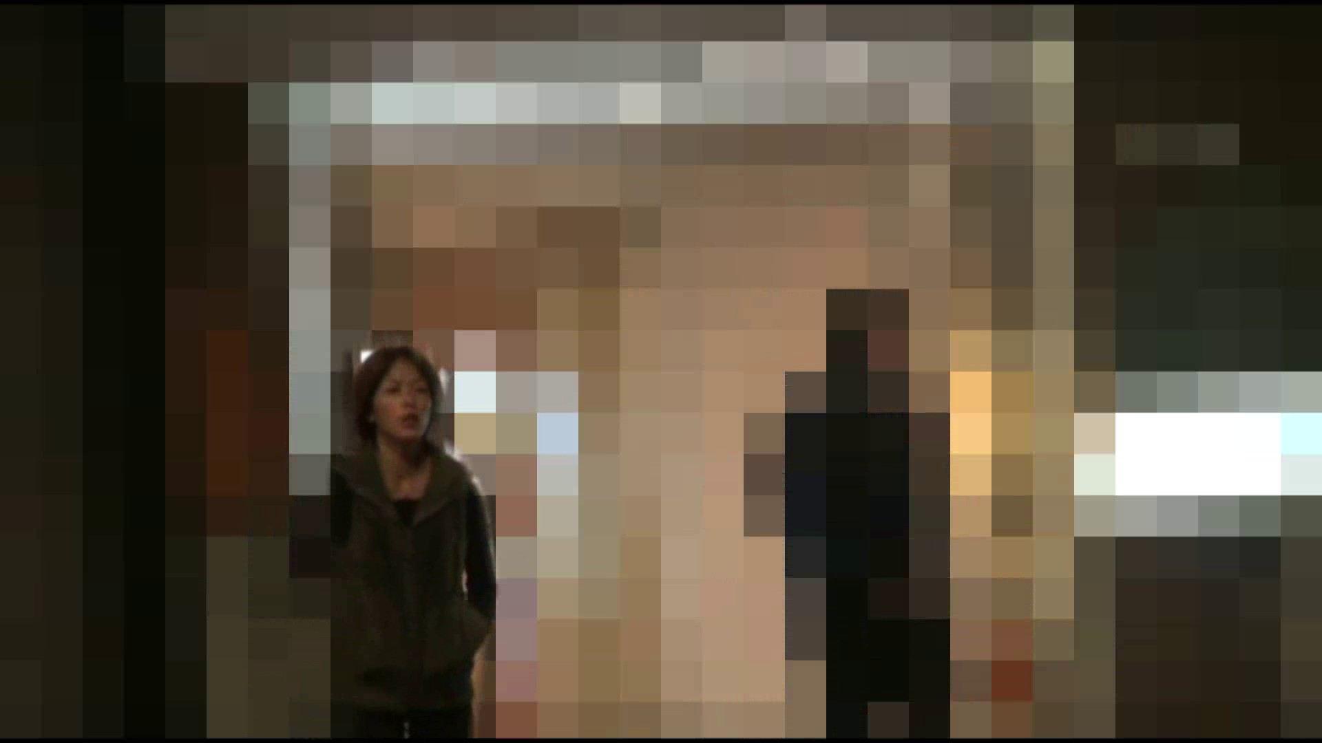 Aquaな露天風呂Vol.406 露天風呂編 | 盗撮シリーズ  91PIX 1