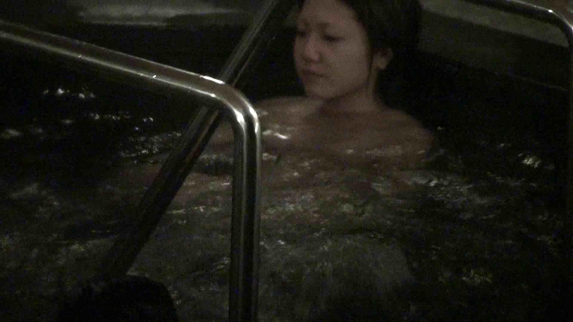 Aquaな露天風呂Vol.411 盗撮シリーズ   露天風呂編  82PIX 69