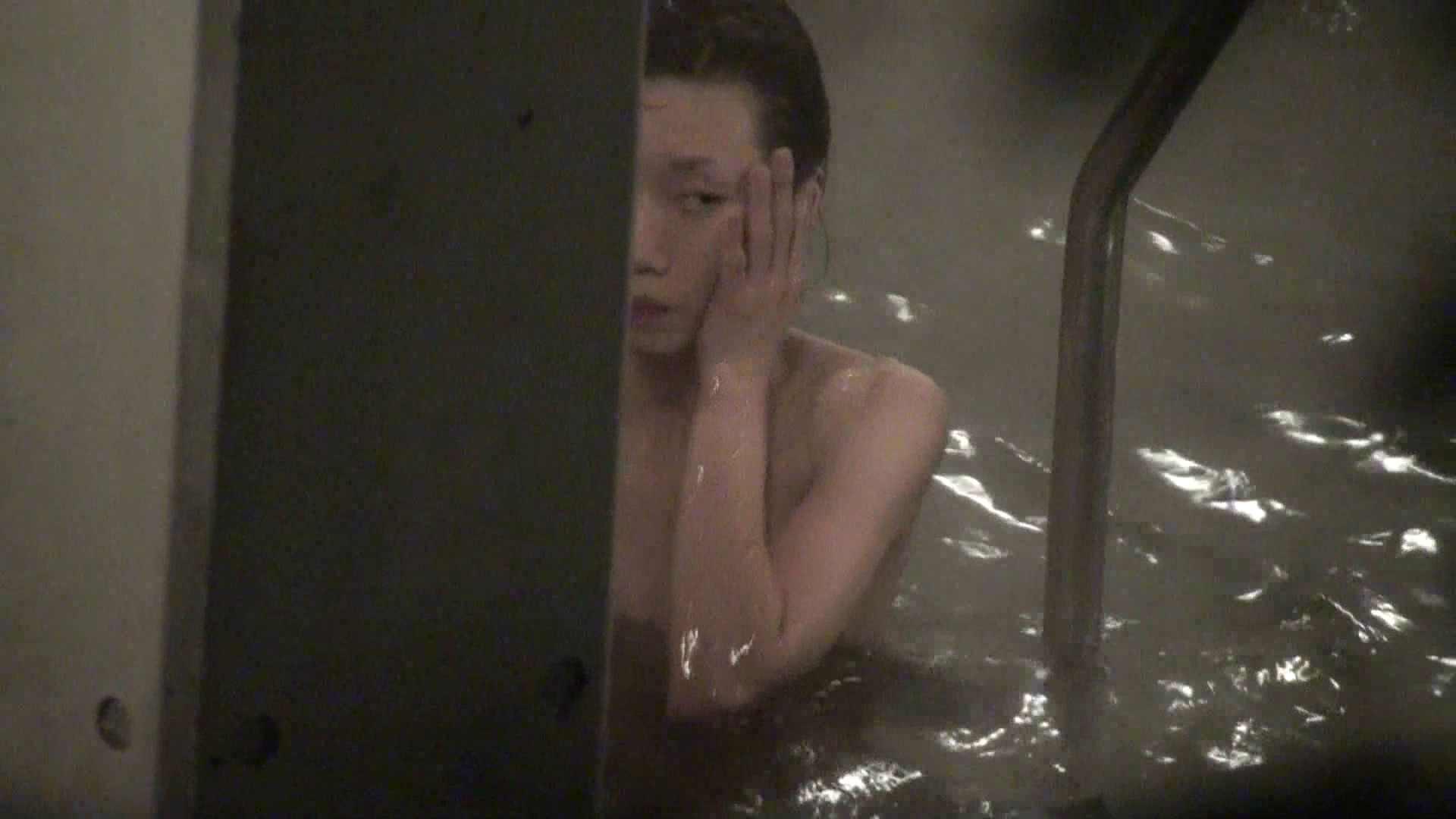 Aquaな露天風呂Vol.429 露天風呂編  111PIX 4