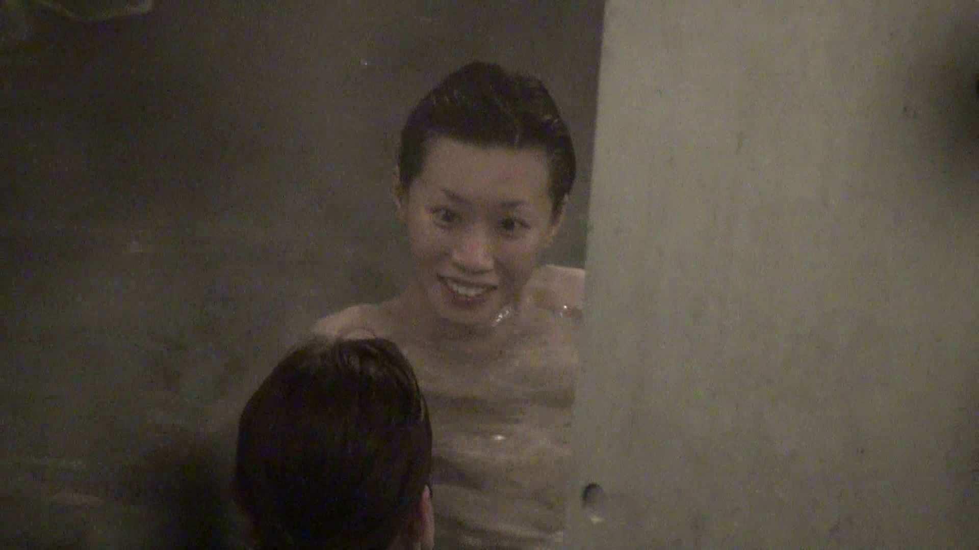 Aquaな露天風呂Vol.429 露天風呂編  111PIX 14