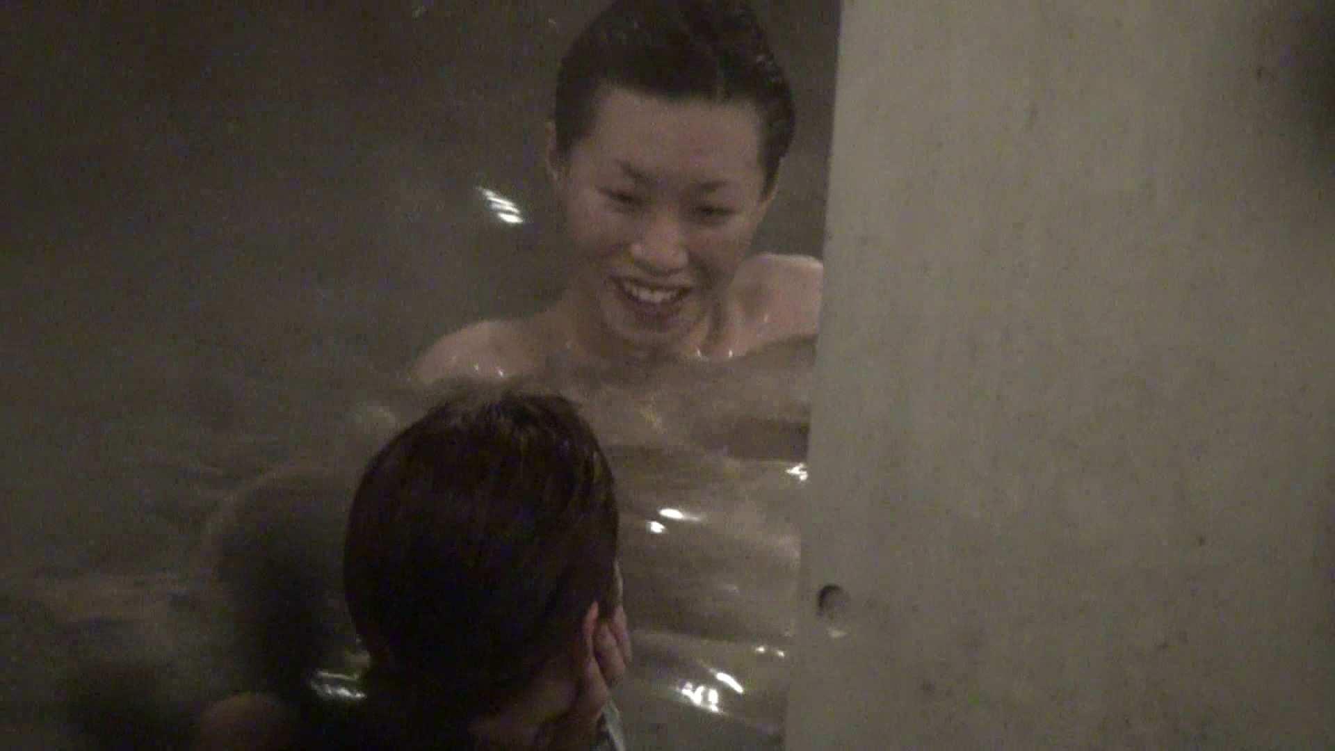 Aquaな露天風呂Vol.429 露天風呂編   盗撮シリーズ  111PIX 15