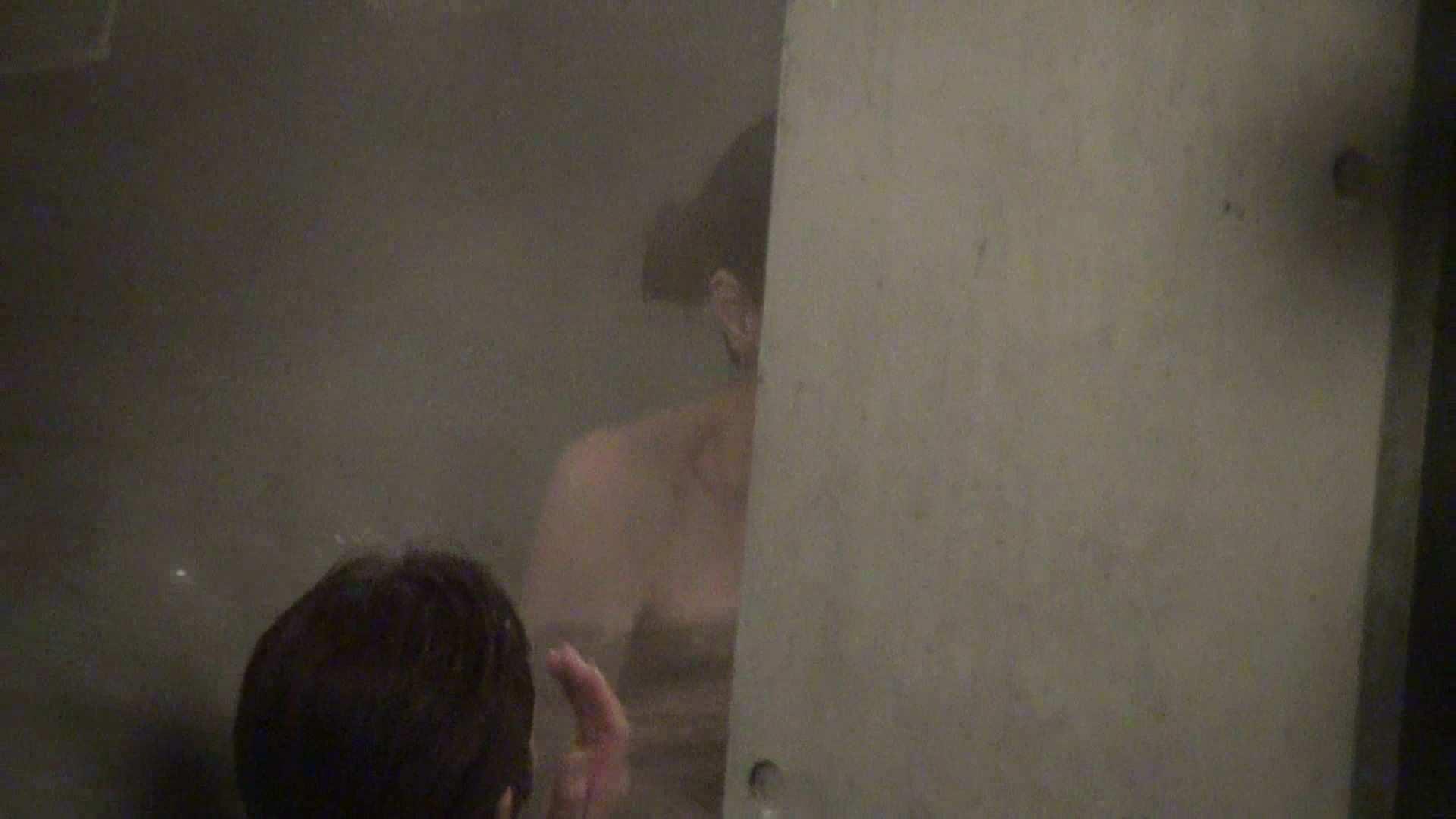 Aquaな露天風呂Vol.429 露天風呂編   盗撮シリーズ  111PIX 17