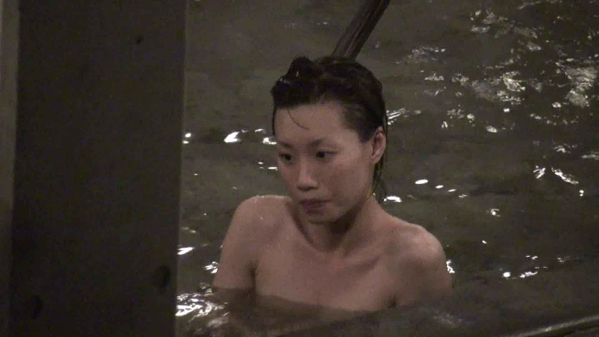 Aquaな露天風呂Vol.429 露天風呂編   盗撮シリーズ  111PIX 71