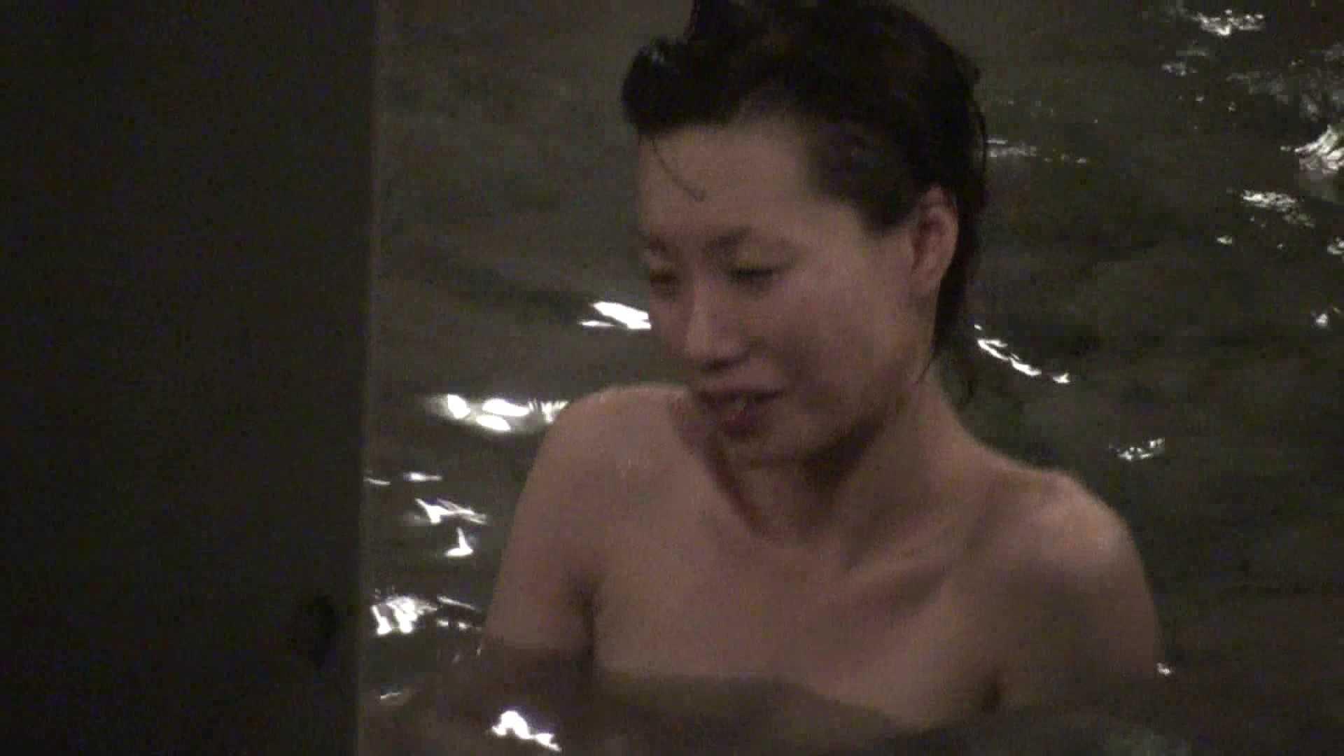 Aquaな露天風呂Vol.429 露天風呂編  111PIX 72