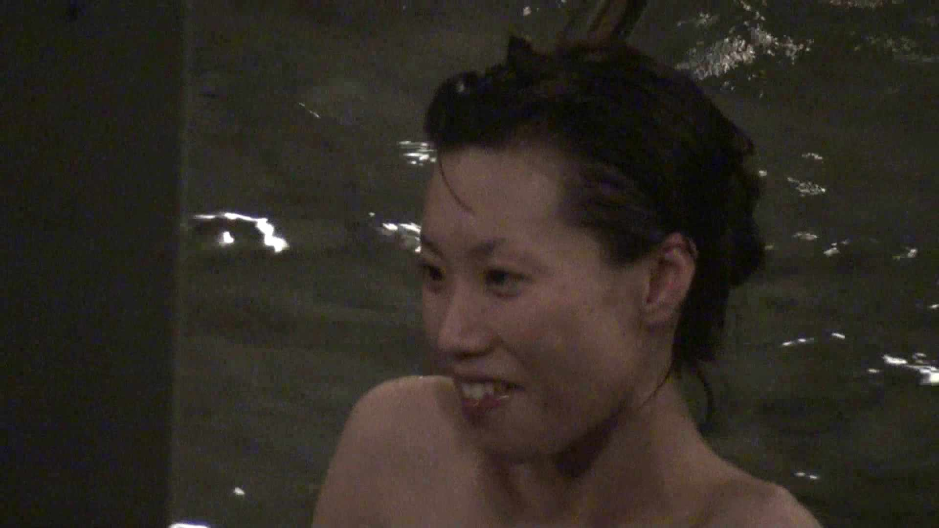 Aquaな露天風呂Vol.429 露天風呂編   盗撮シリーズ  111PIX 73