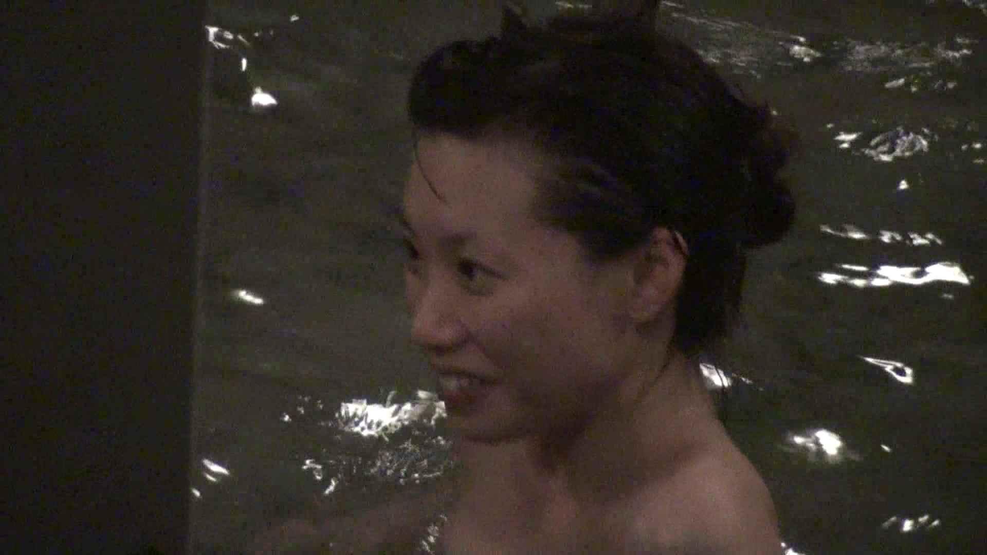 Aquaな露天風呂Vol.429 露天風呂編  111PIX 74