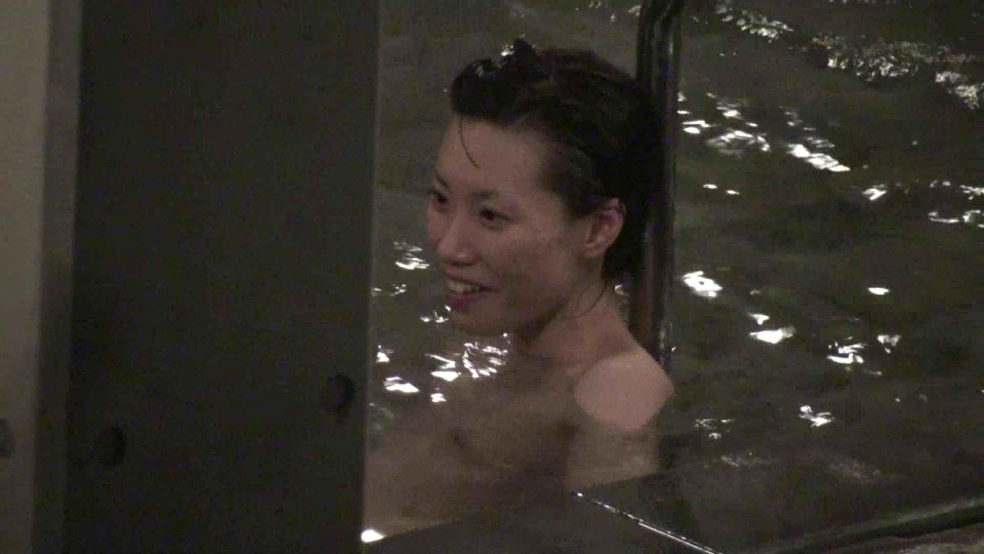 Aquaな露天風呂Vol.429 露天風呂編  111PIX 76