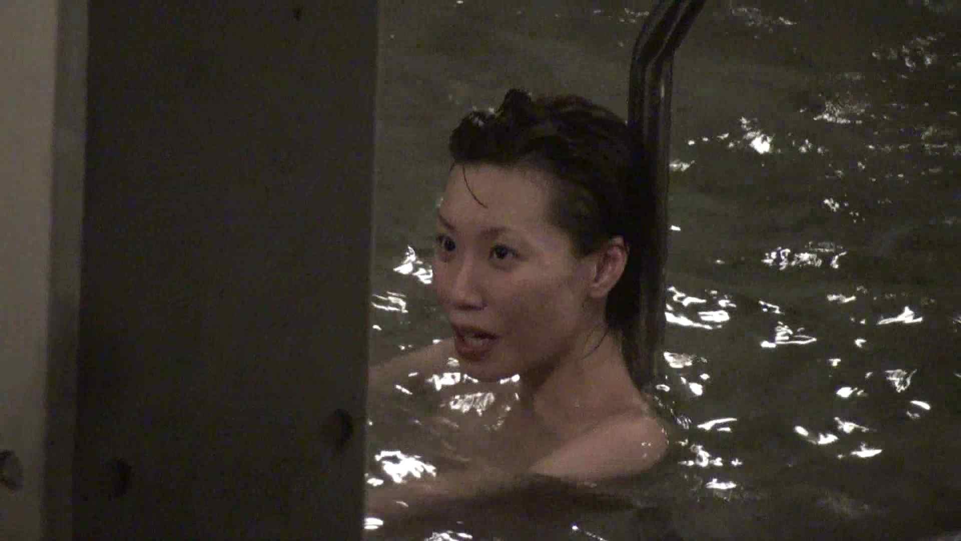 Aquaな露天風呂Vol.429 露天風呂編   盗撮シリーズ  111PIX 81