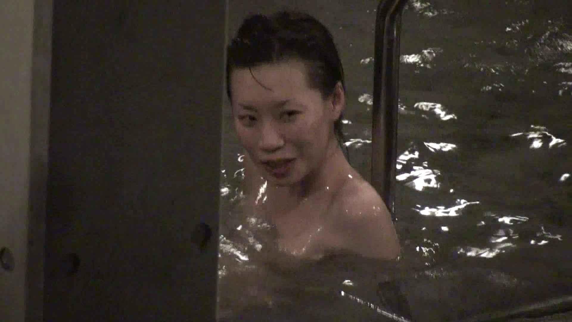 Aquaな露天風呂Vol.429 露天風呂編  111PIX 84