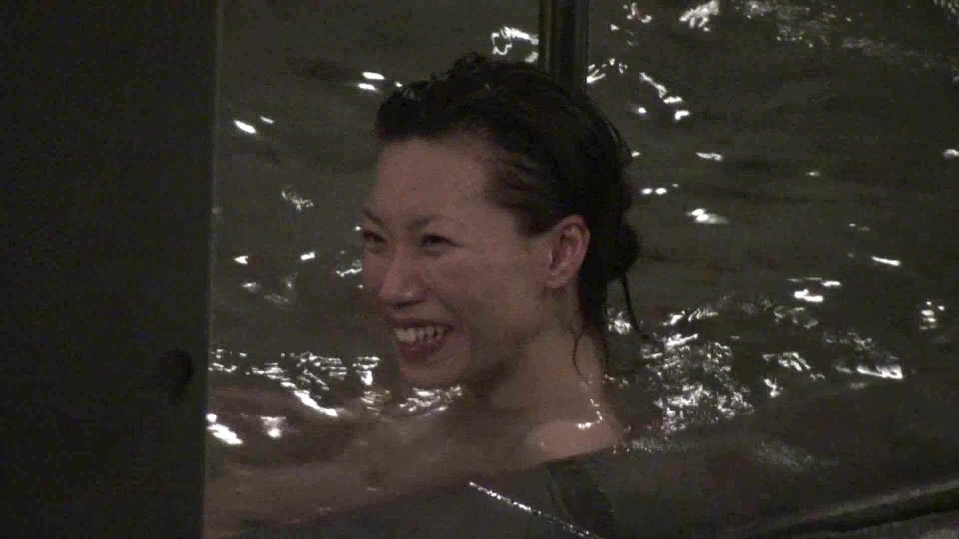 Aquaな露天風呂Vol.429 露天風呂編   盗撮シリーズ  111PIX 95