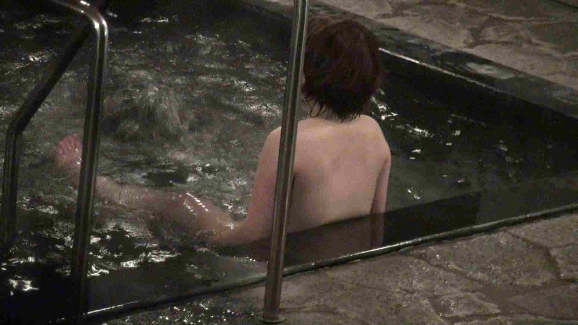 Aquaな露天風呂Vol.432 露天風呂編  87PIX 38