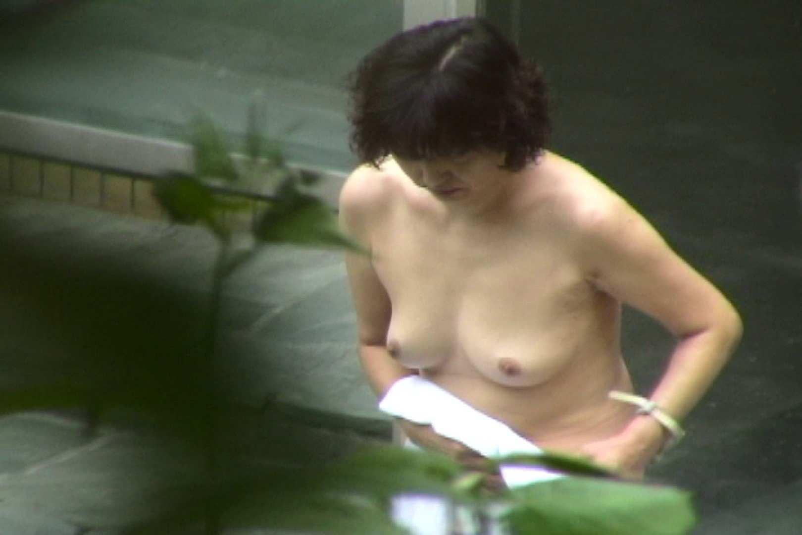 Aquaな露天風呂Vol.447 露天風呂編  103PIX 6