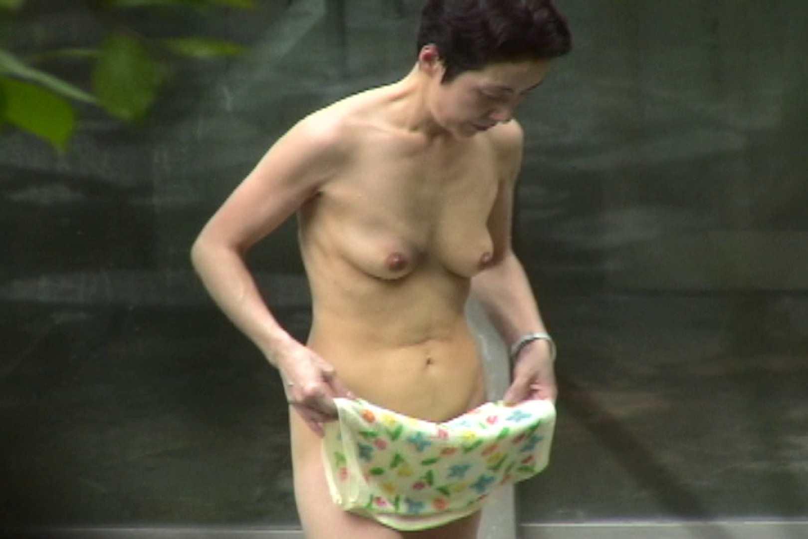Aquaな露天風呂Vol.447 露天風呂編 | 盗撮シリーズ  103PIX 45