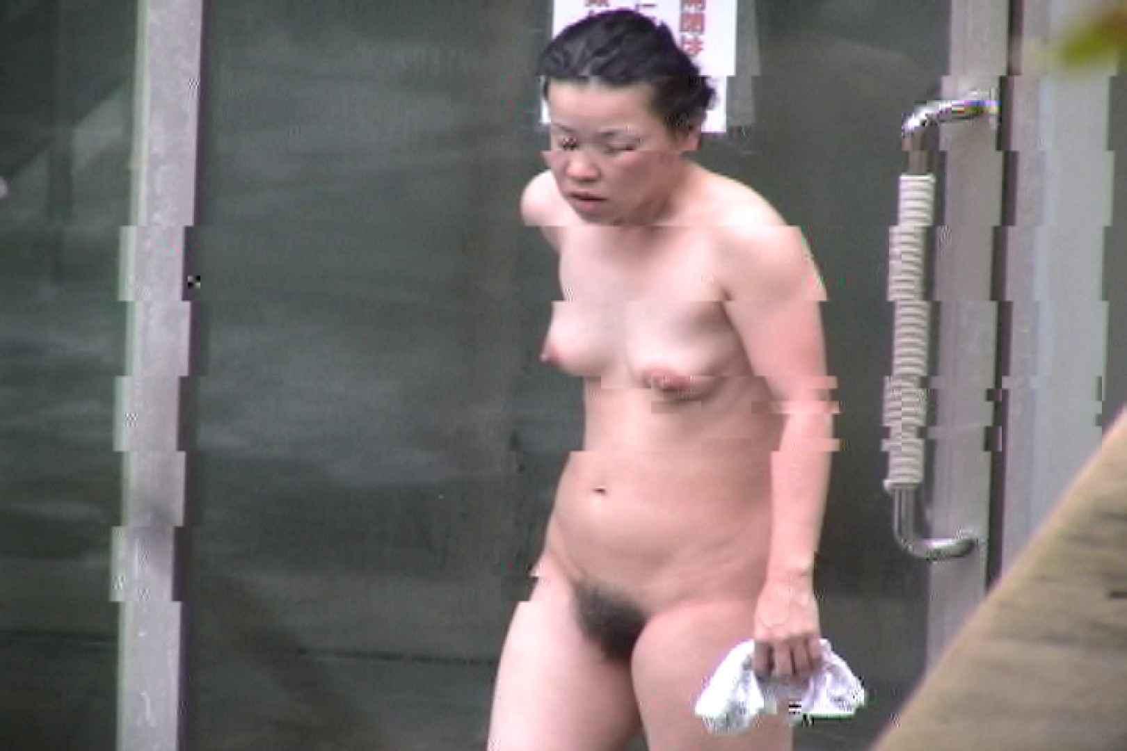 Aquaな露天風呂Vol.447 露天風呂編 | 盗撮シリーズ  103PIX 59
