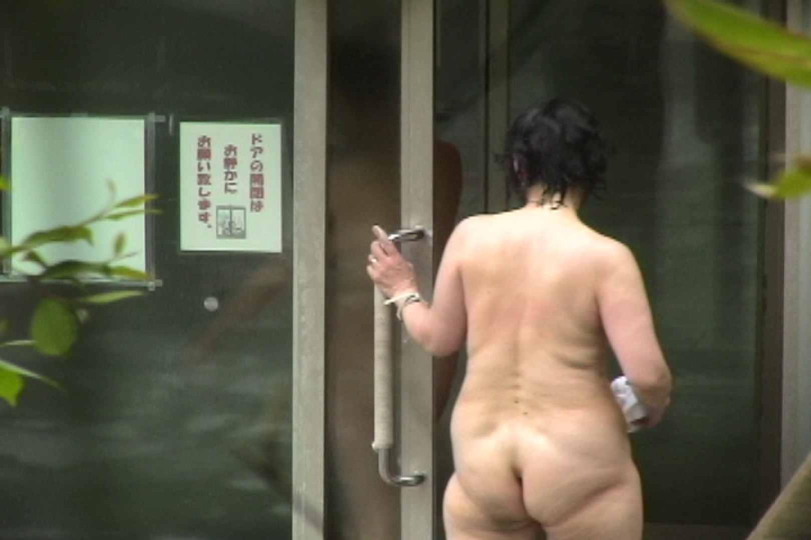 Aquaな露天風呂Vol.447 露天風呂編 | 盗撮シリーズ  103PIX 63