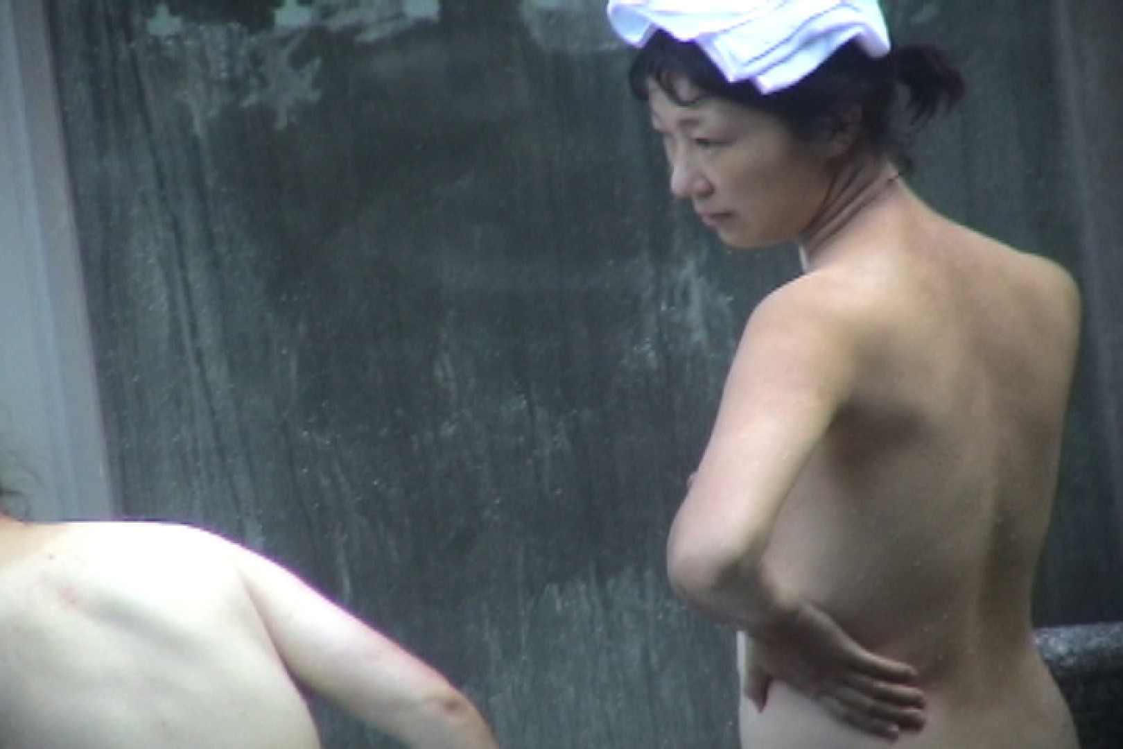 Aquaな露天風呂Vol.448 露天風呂編  90PIX 22