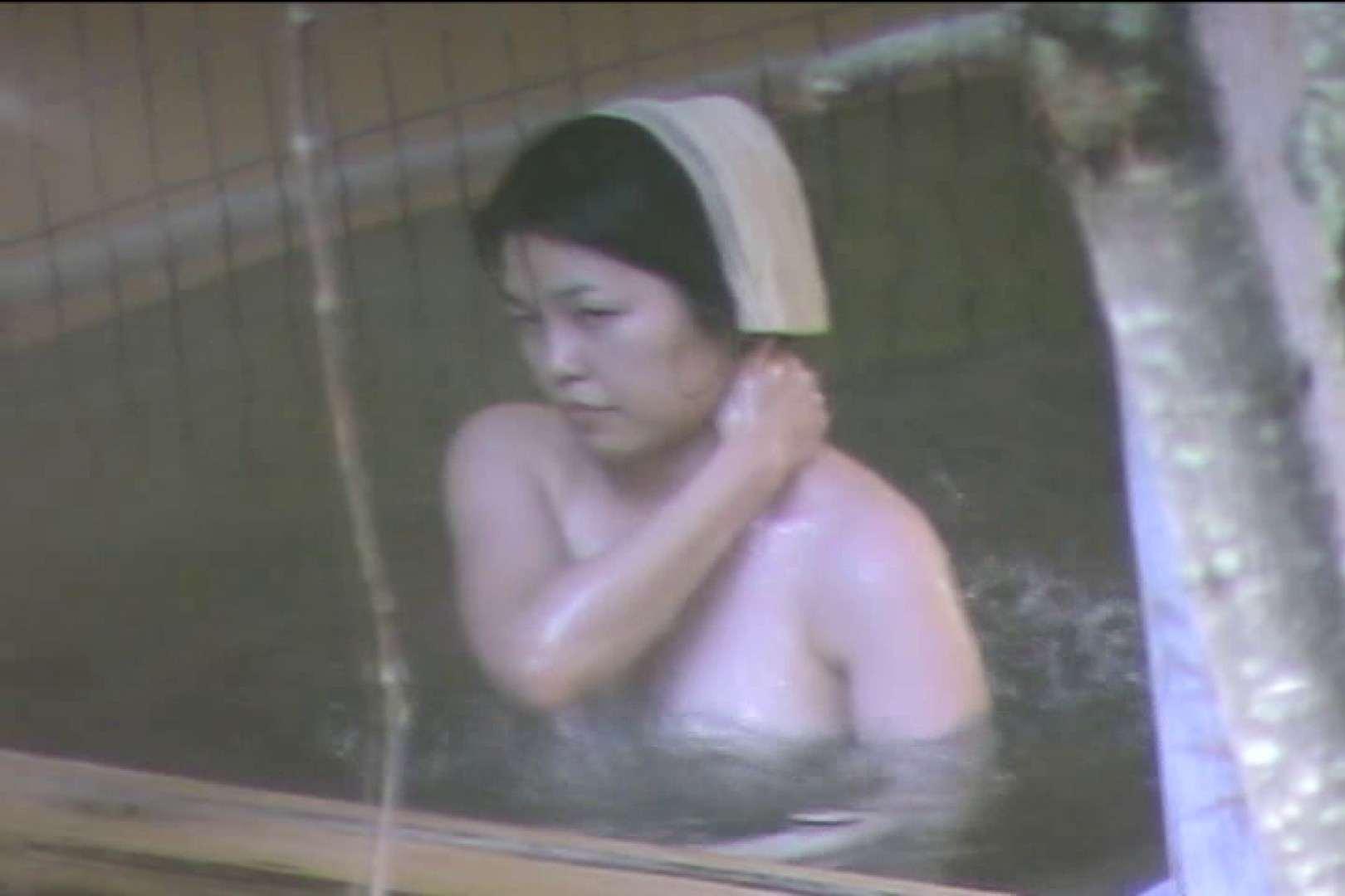 Aquaな露天風呂Vol.451 露天風呂編  104PIX 30