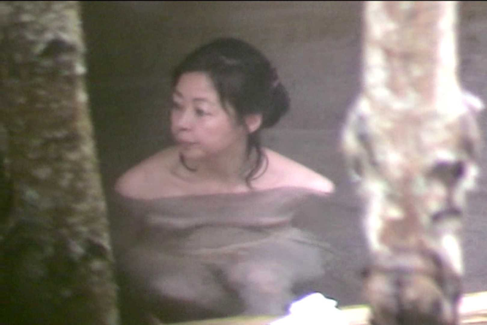 Aquaな露天風呂Vol.451 露天風呂編  104PIX 44