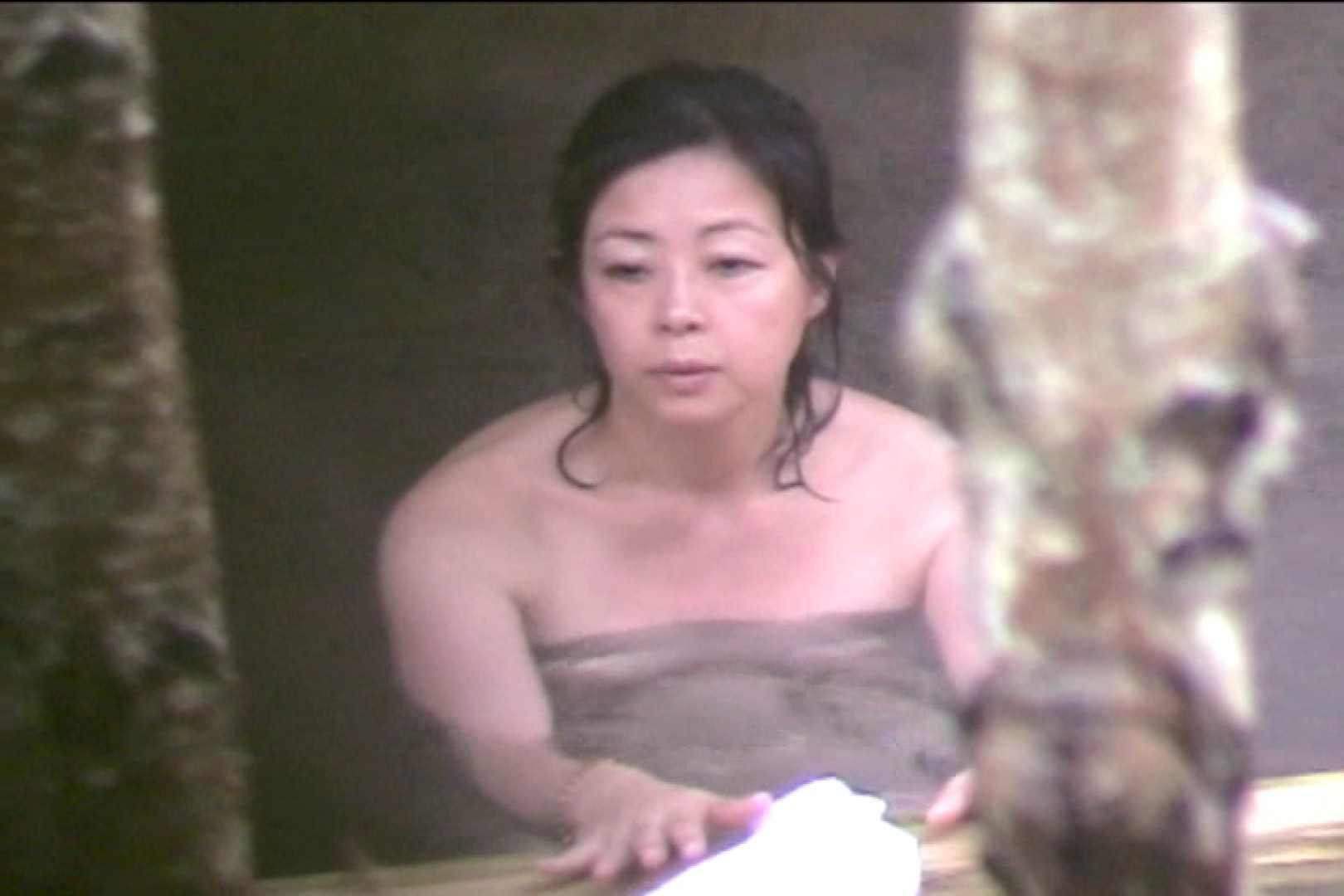 Aquaな露天風呂Vol.451 露天風呂編 | 盗撮シリーズ  104PIX 45