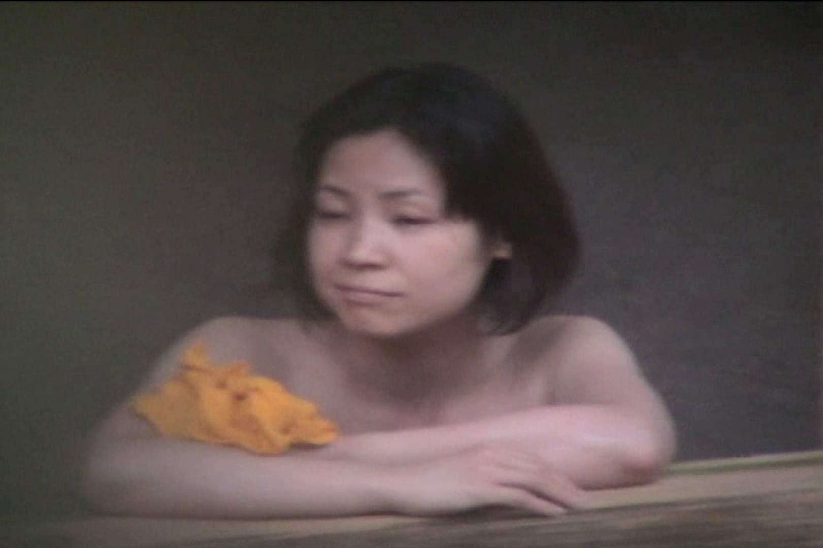 Aquaな露天風呂Vol.451 露天風呂編  104PIX 54