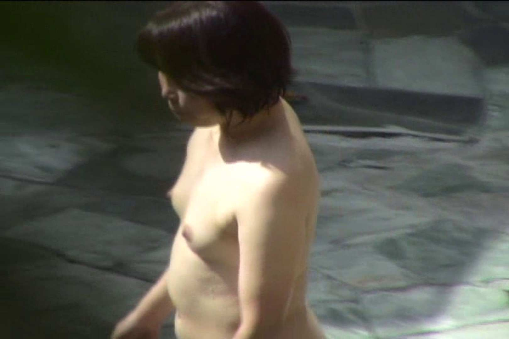 Aquaな露天風呂Vol.451 露天風呂編  104PIX 74
