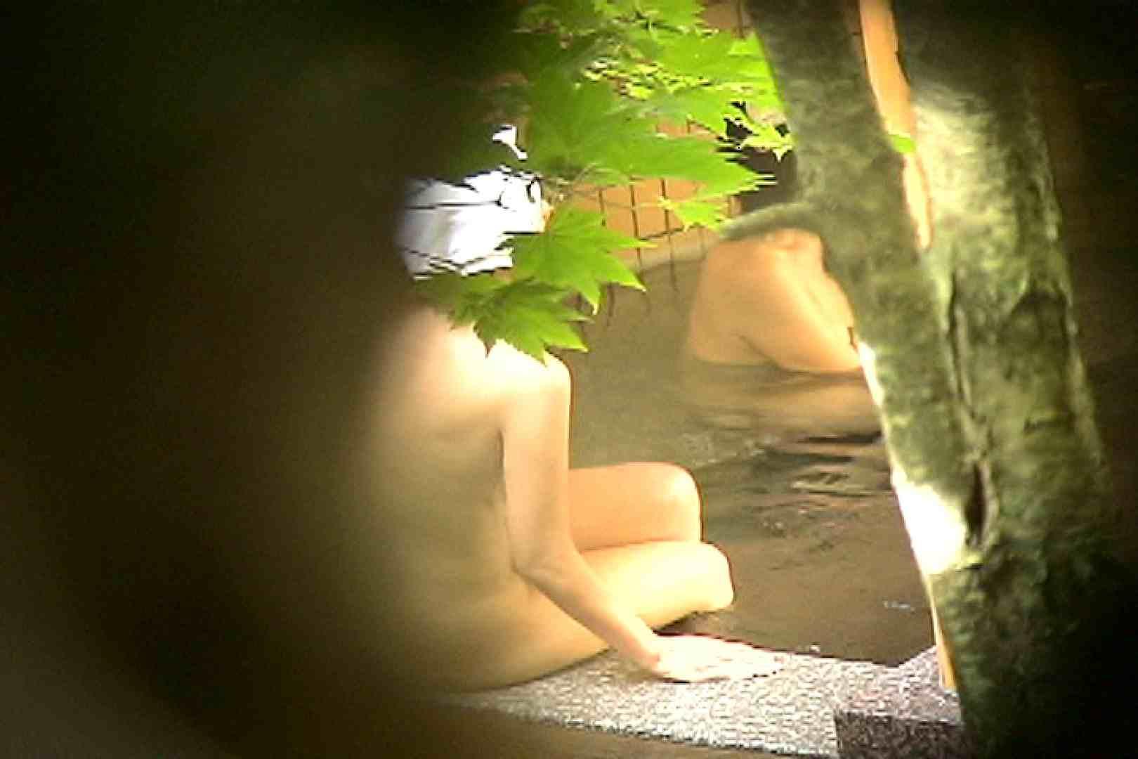Aquaな露天風呂Vol.452 露天風呂編   盗撮シリーズ  112PIX 19